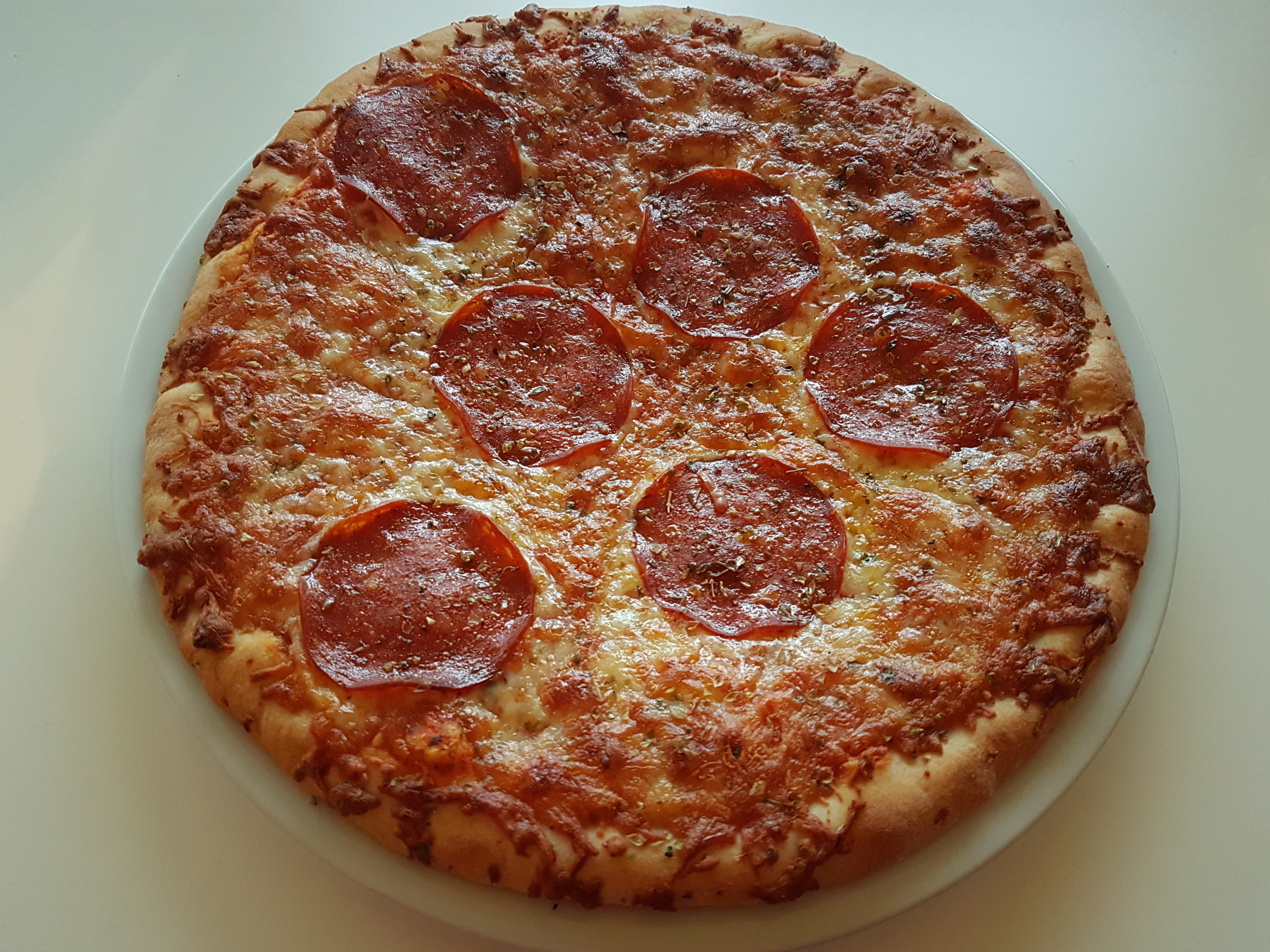 https://foodloader.net/Holz_2019-02-17_Pizza.jpg