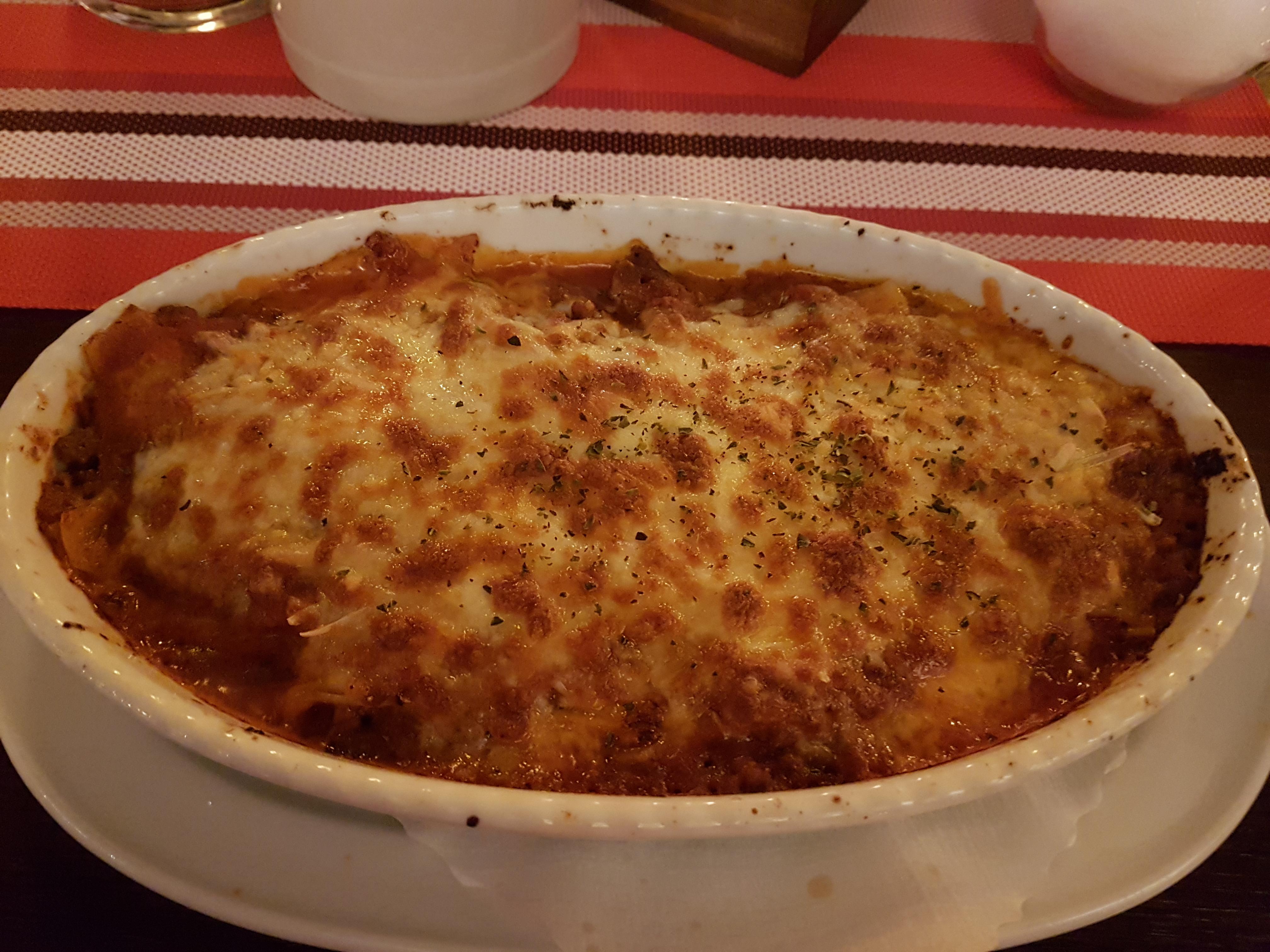 https://foodloader.net/Holz_2019-03-15_Lasagne.jpg