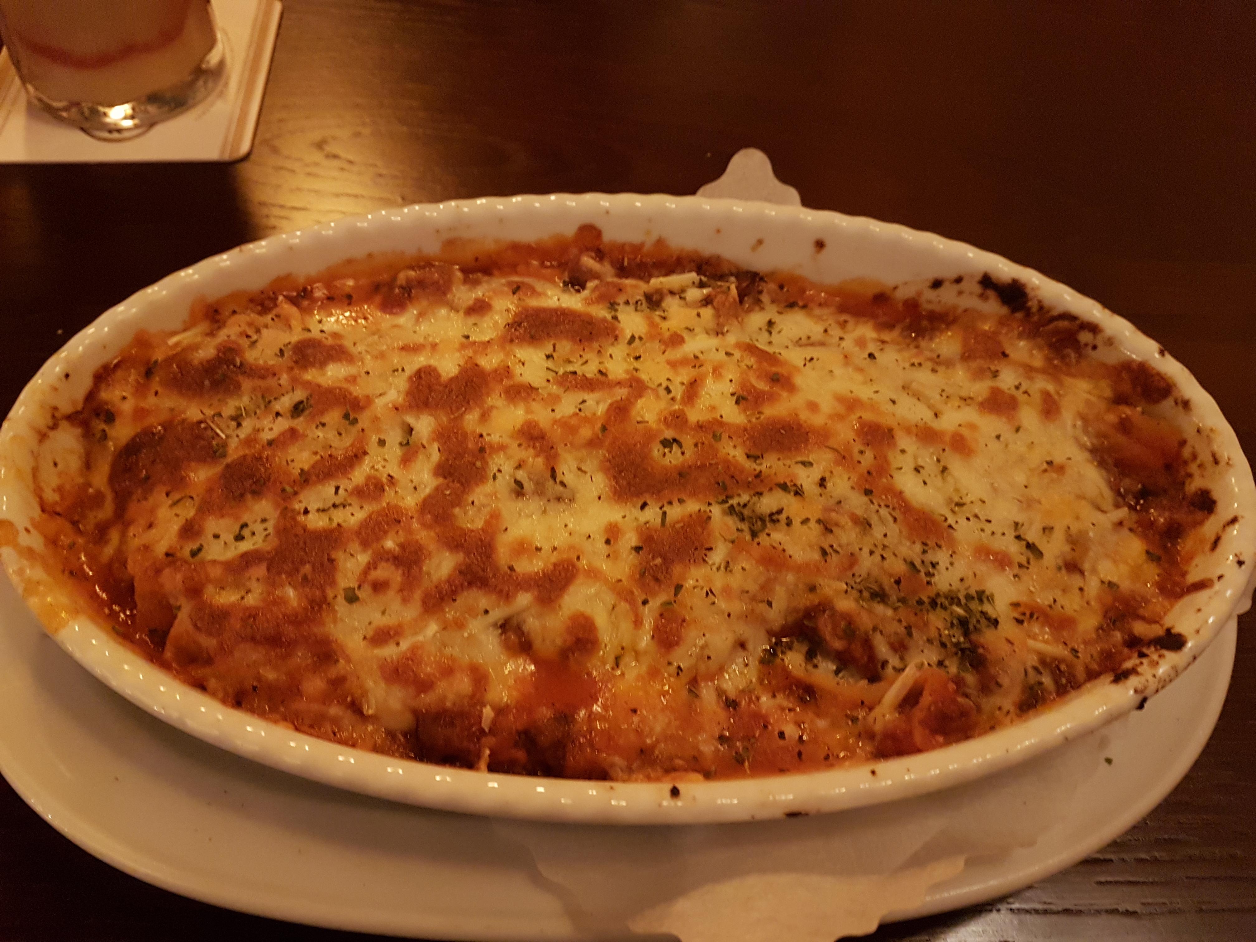 https://foodloader.net/Holz_2019-03-18_Lasagne.jpg