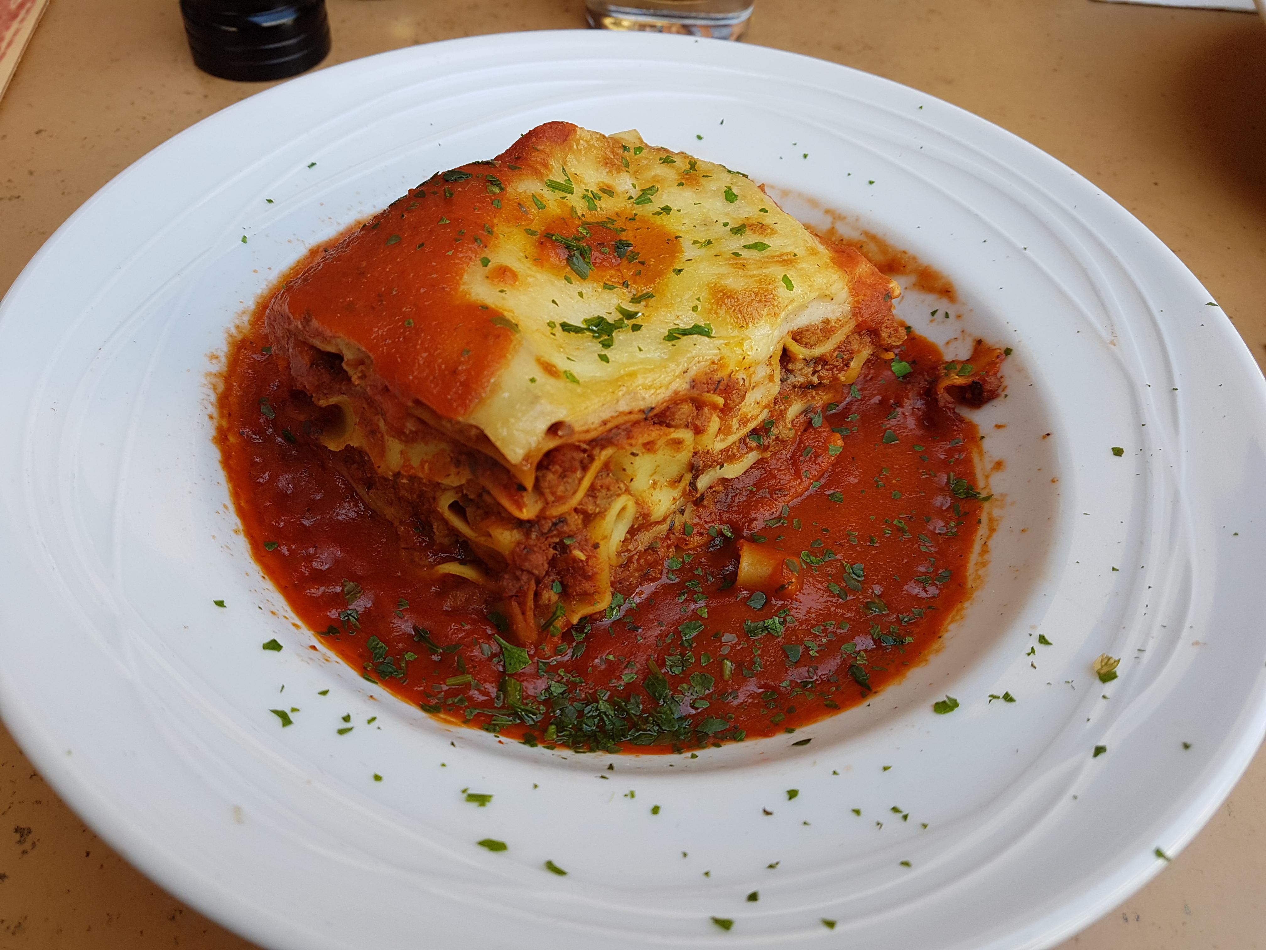 https://foodloader.net/Holz_2019-03-25_Lasagne.jpg