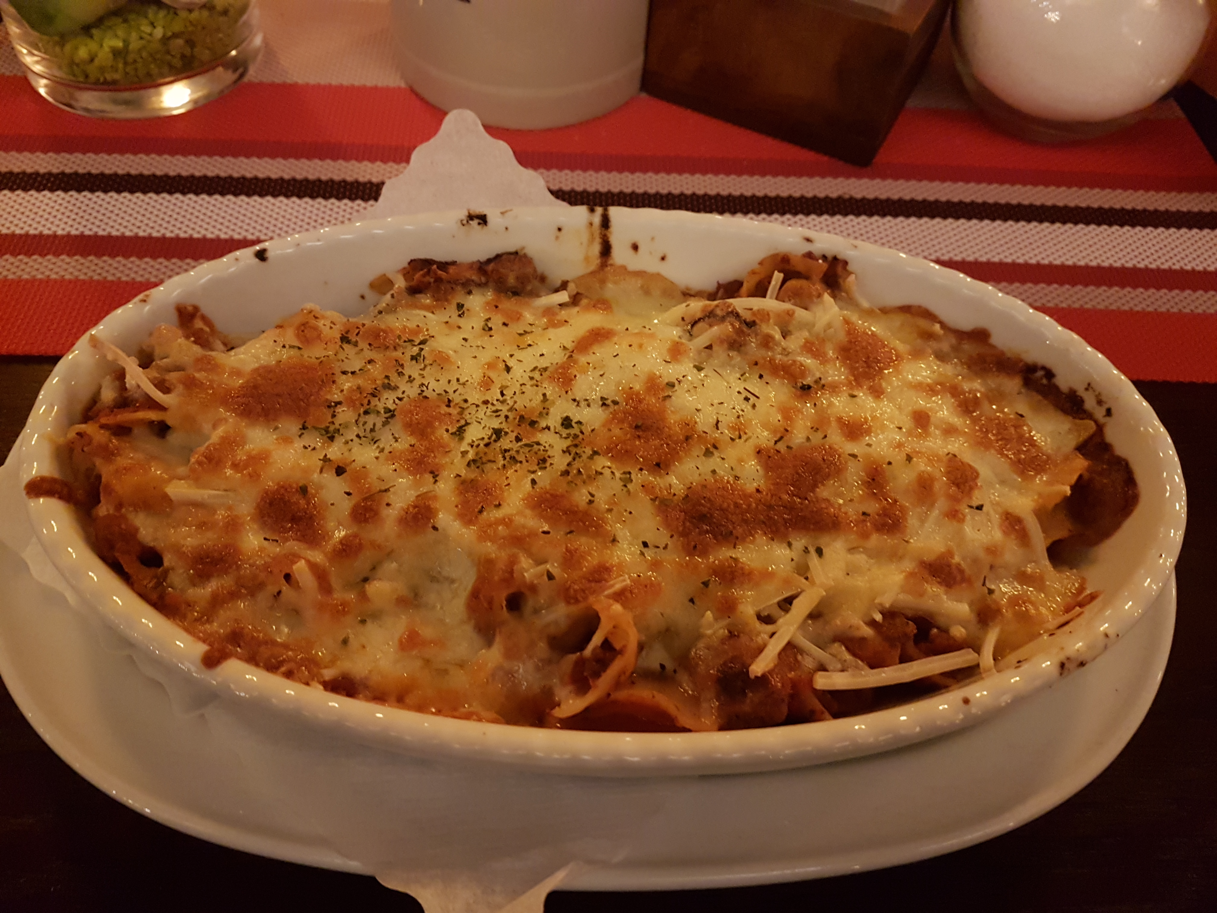 https://foodloader.net/Holz_2019-03-26_Lasagne.jpg