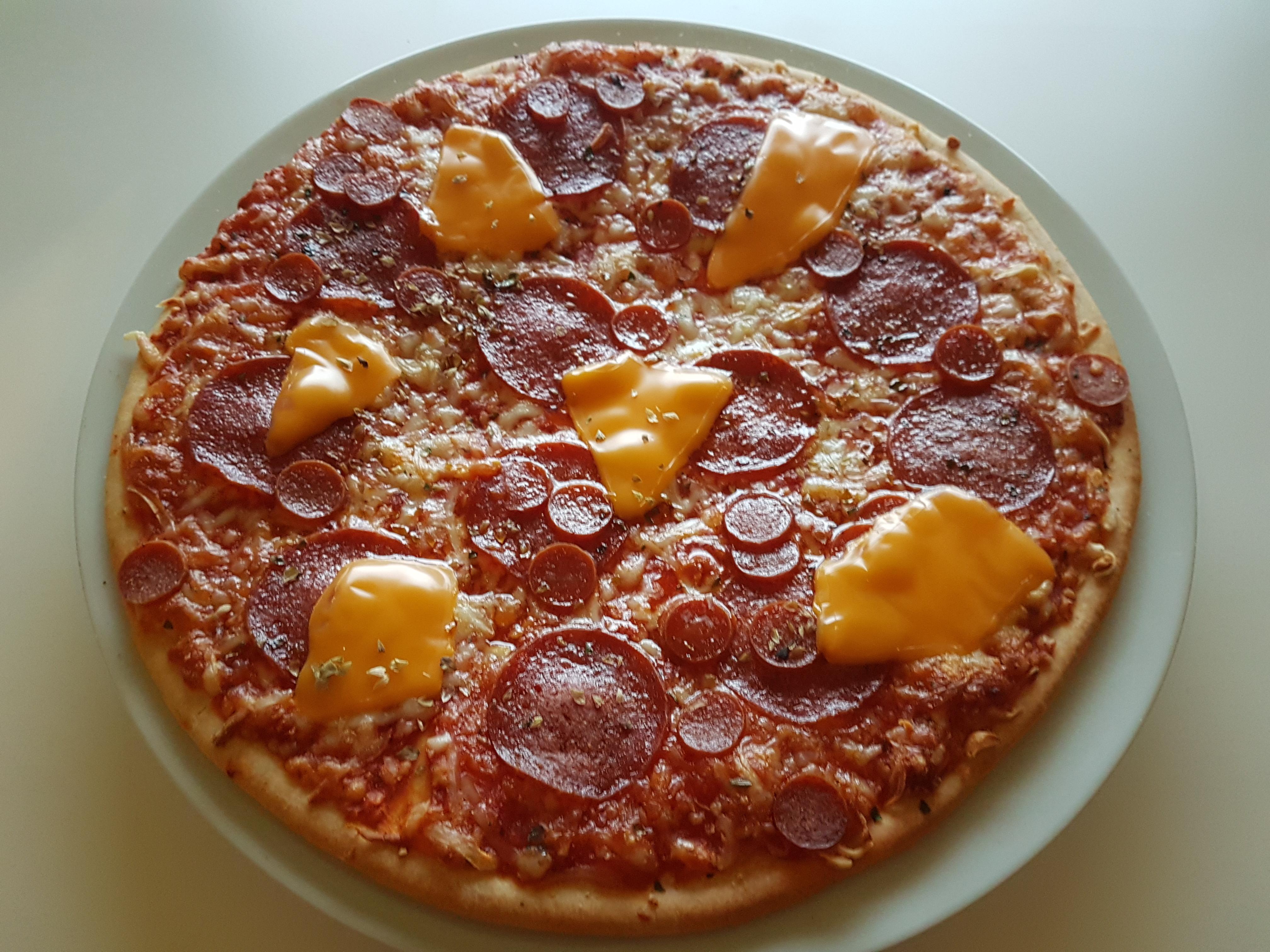 https://foodloader.net/Holz_2019-04-06_Pizza.jpg