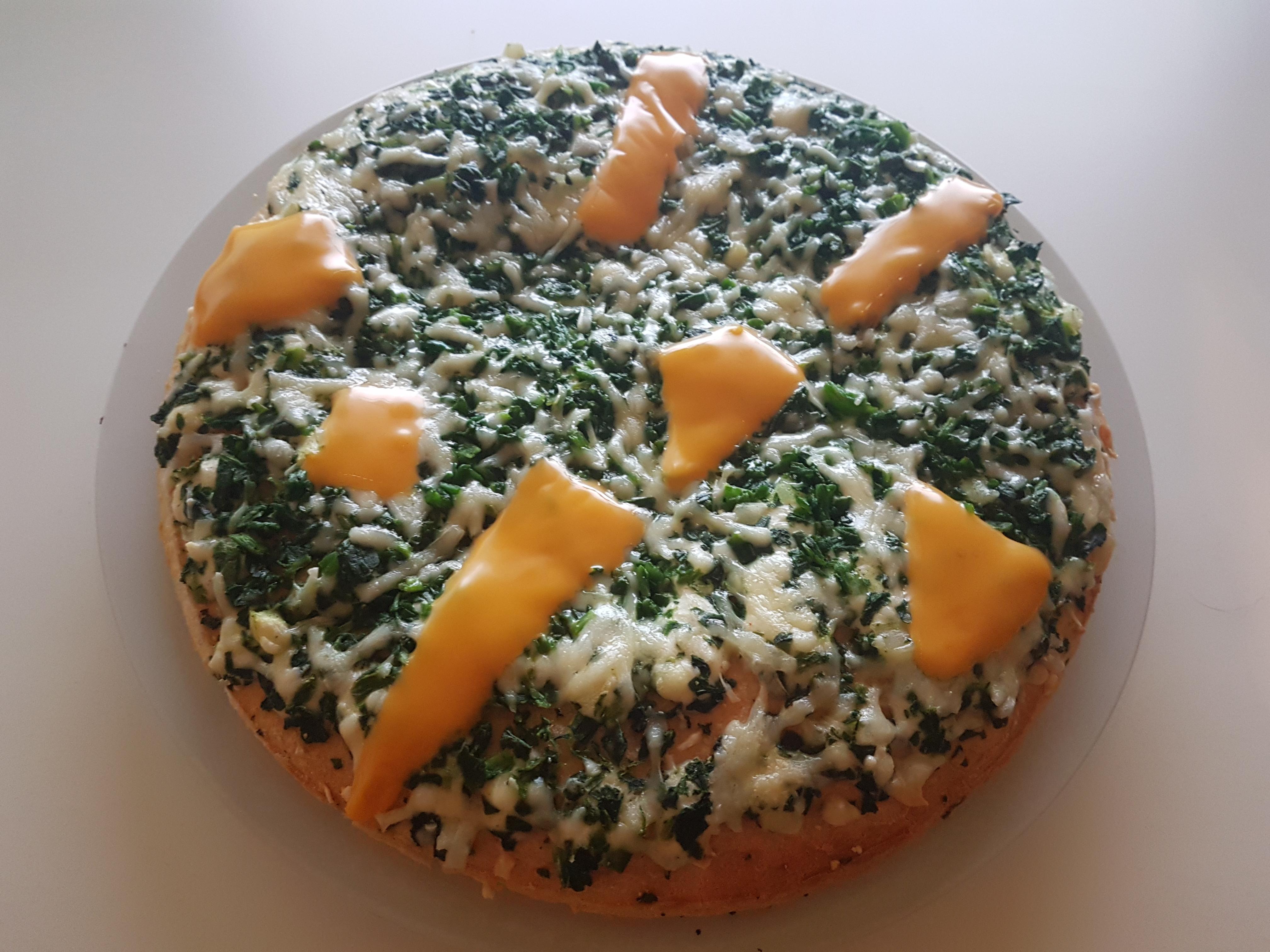 https://foodloader.net/Holz_2019-04-22_Pizza.jpg