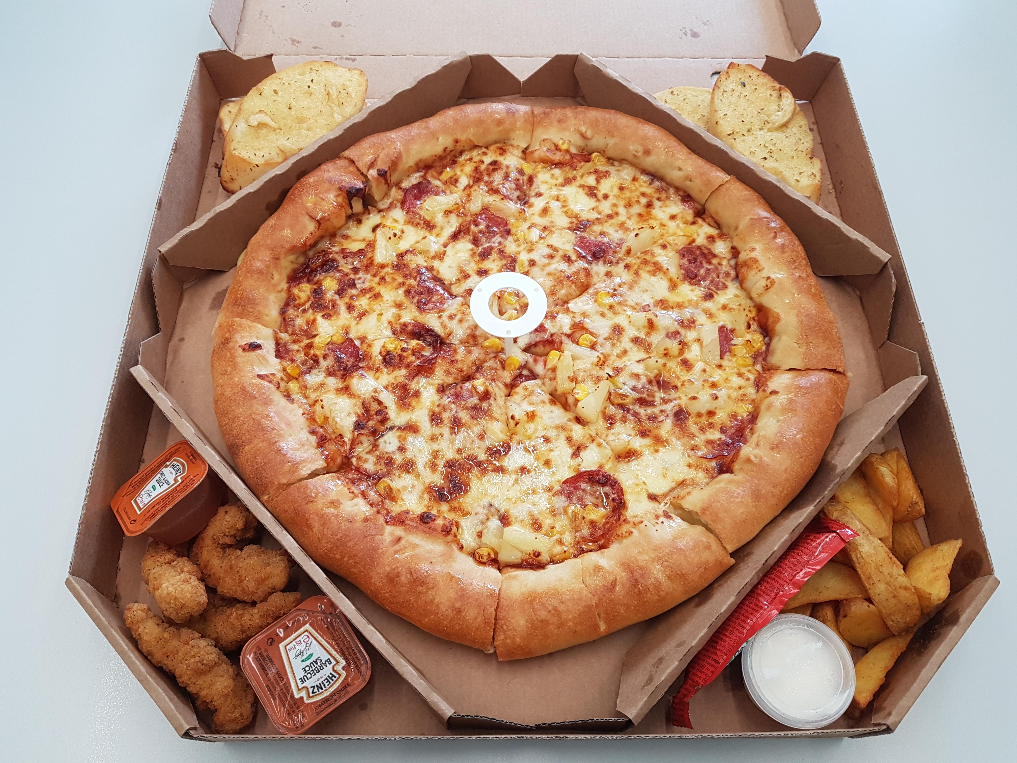 https://foodloader.net/Holz_2019-05-03_Pizza_Hut_The_Box.jpg