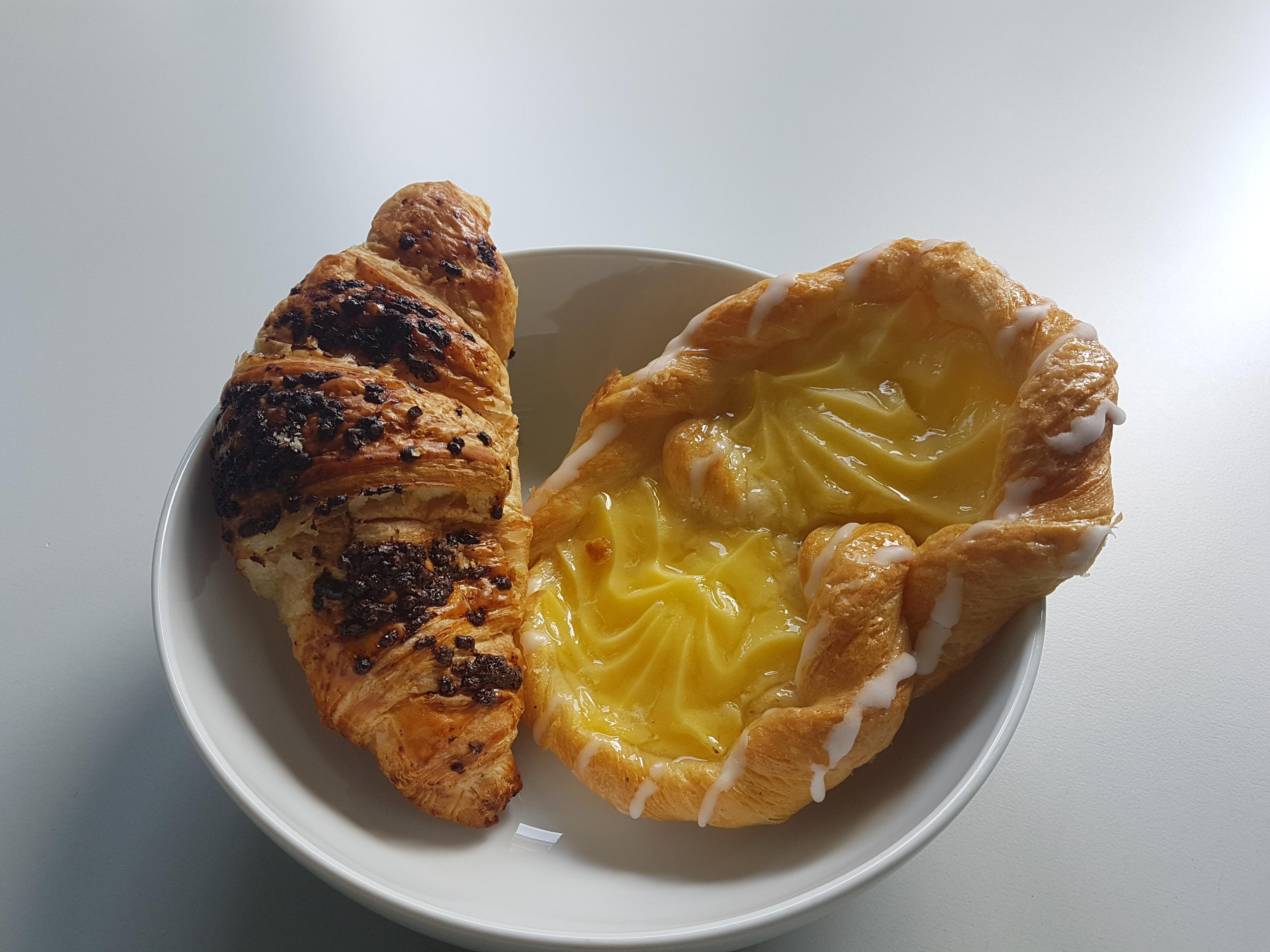 https://foodloader.net/Holz_2019-05-22_Snacks.jpg