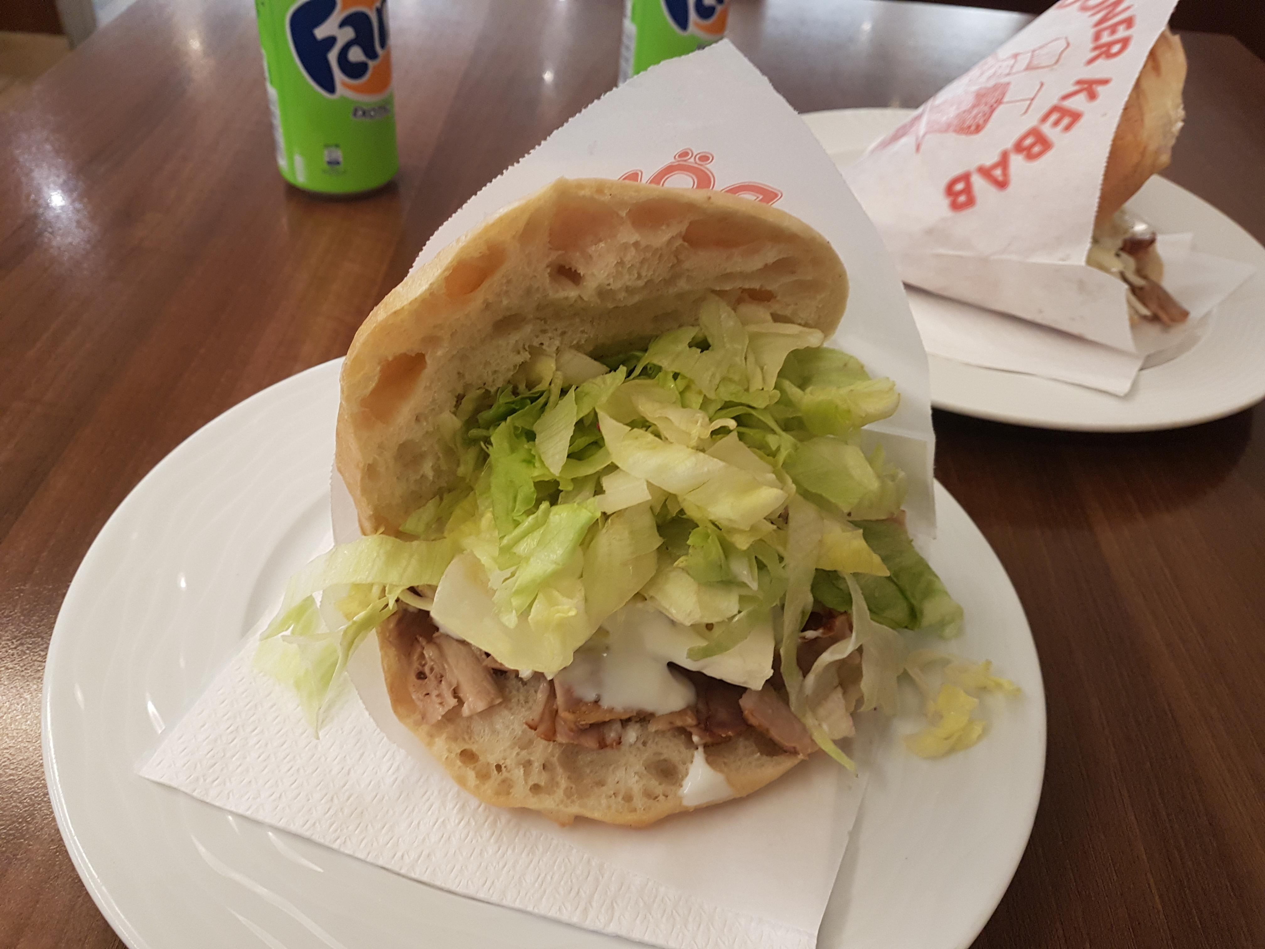https://foodloader.net/Holz_2019-05-24_Doener.jpg