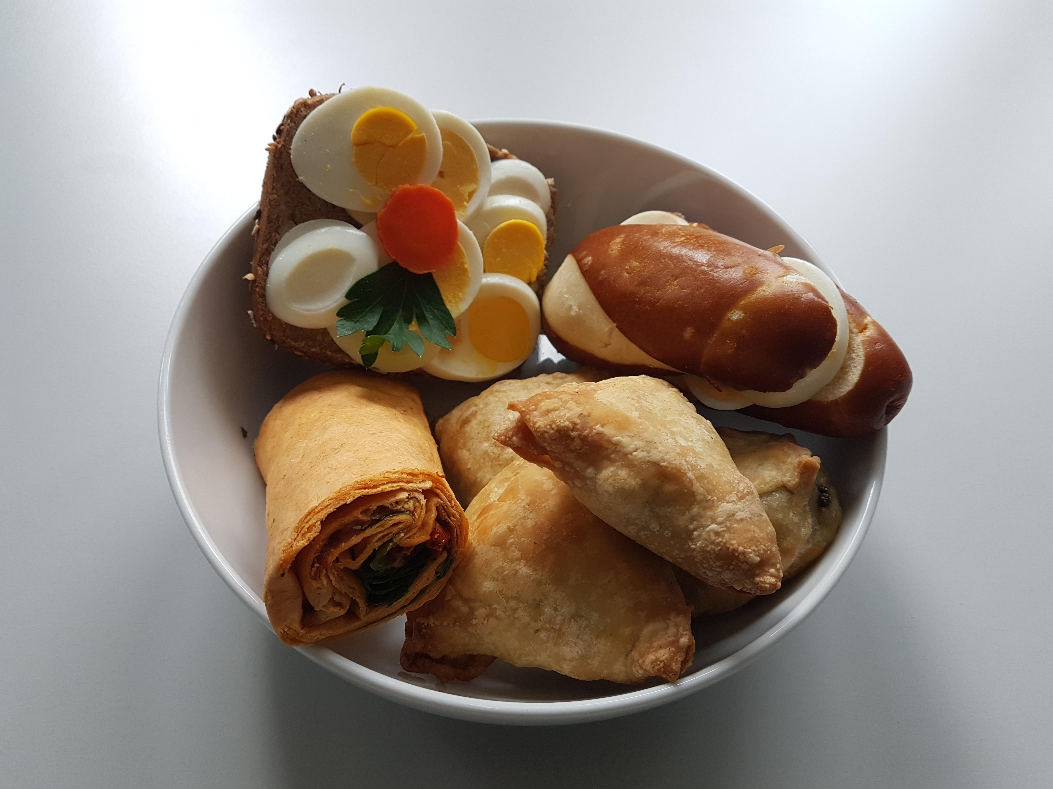 https://foodloader.net/Holz_2019-05-28_Snacks.jpg