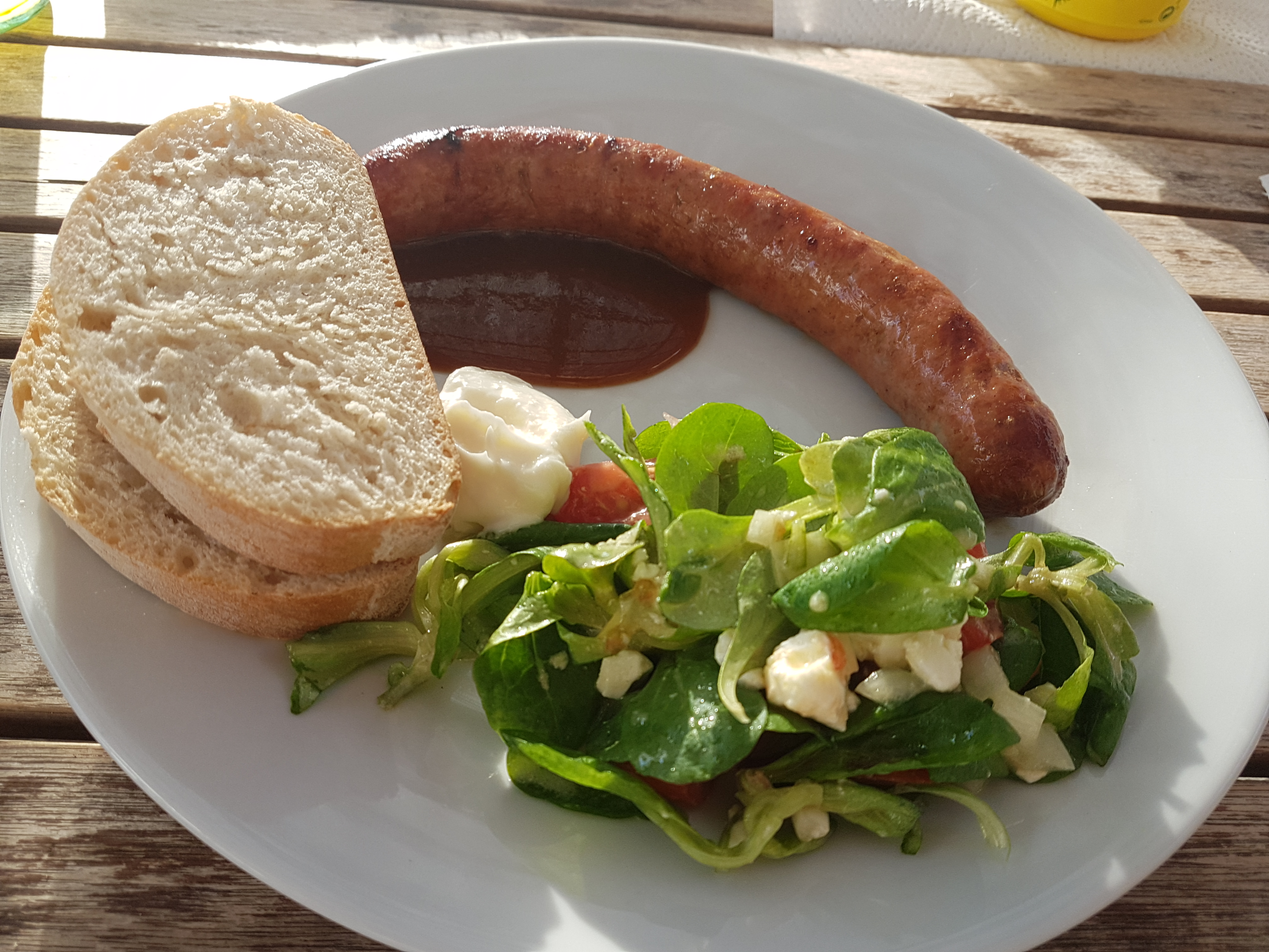 https://foodloader.net/Holz_2019-06-24_Bratwurst.jpg