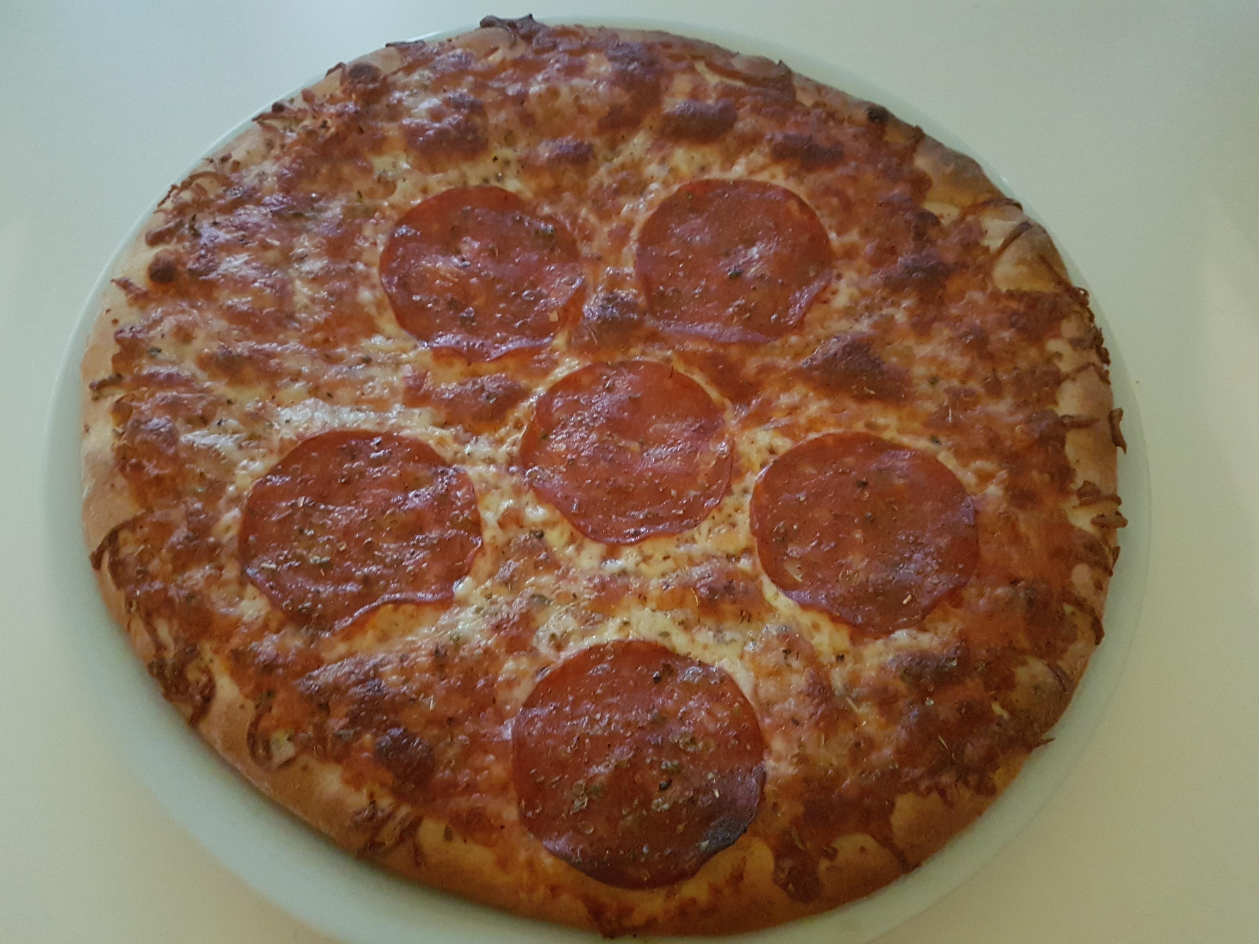 https://foodloader.net/Holz_2019-08-27_Pizza.jpg