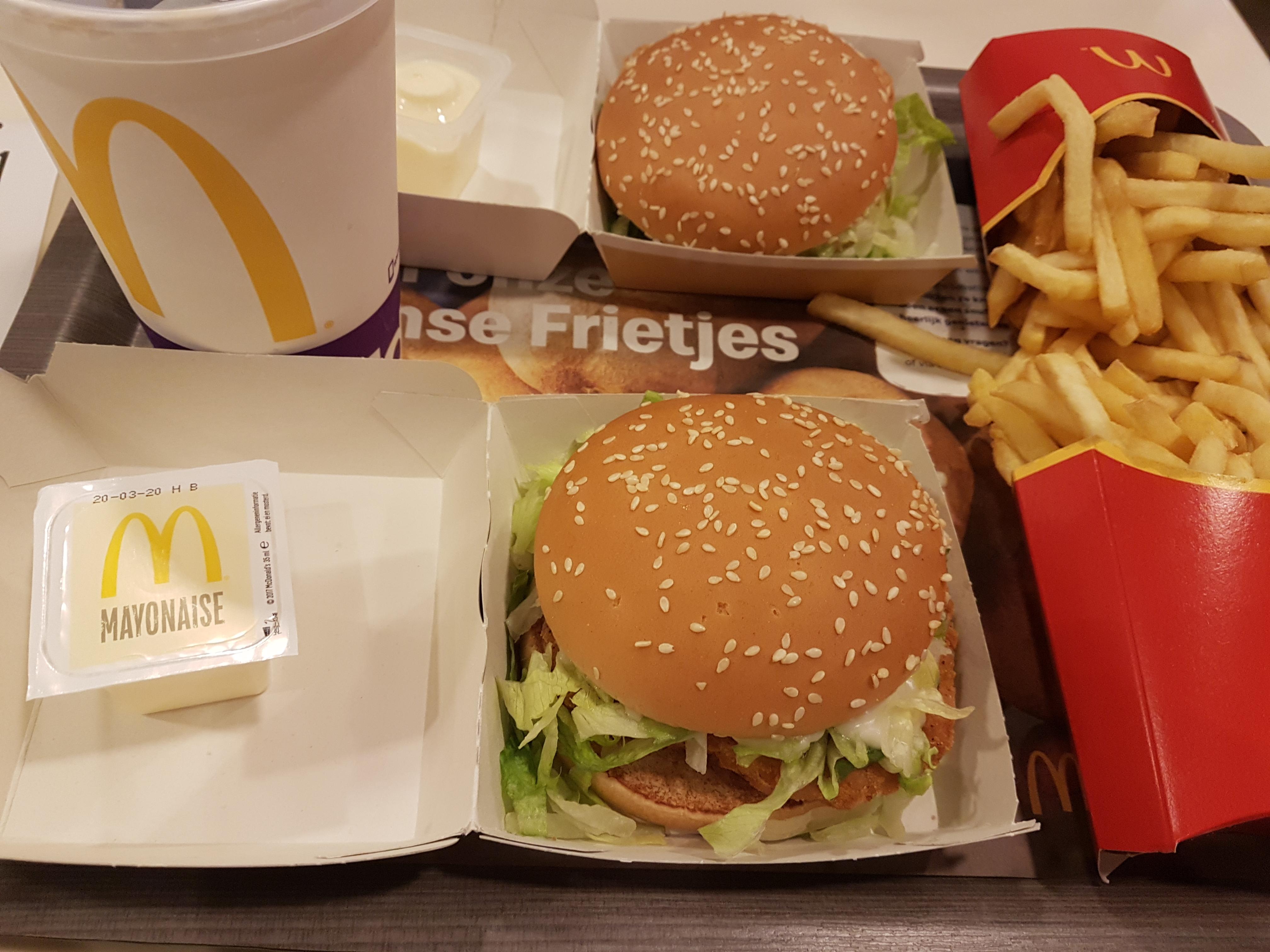 https://foodloader.net/Holz_2019-10-05_McDonalds.jpg