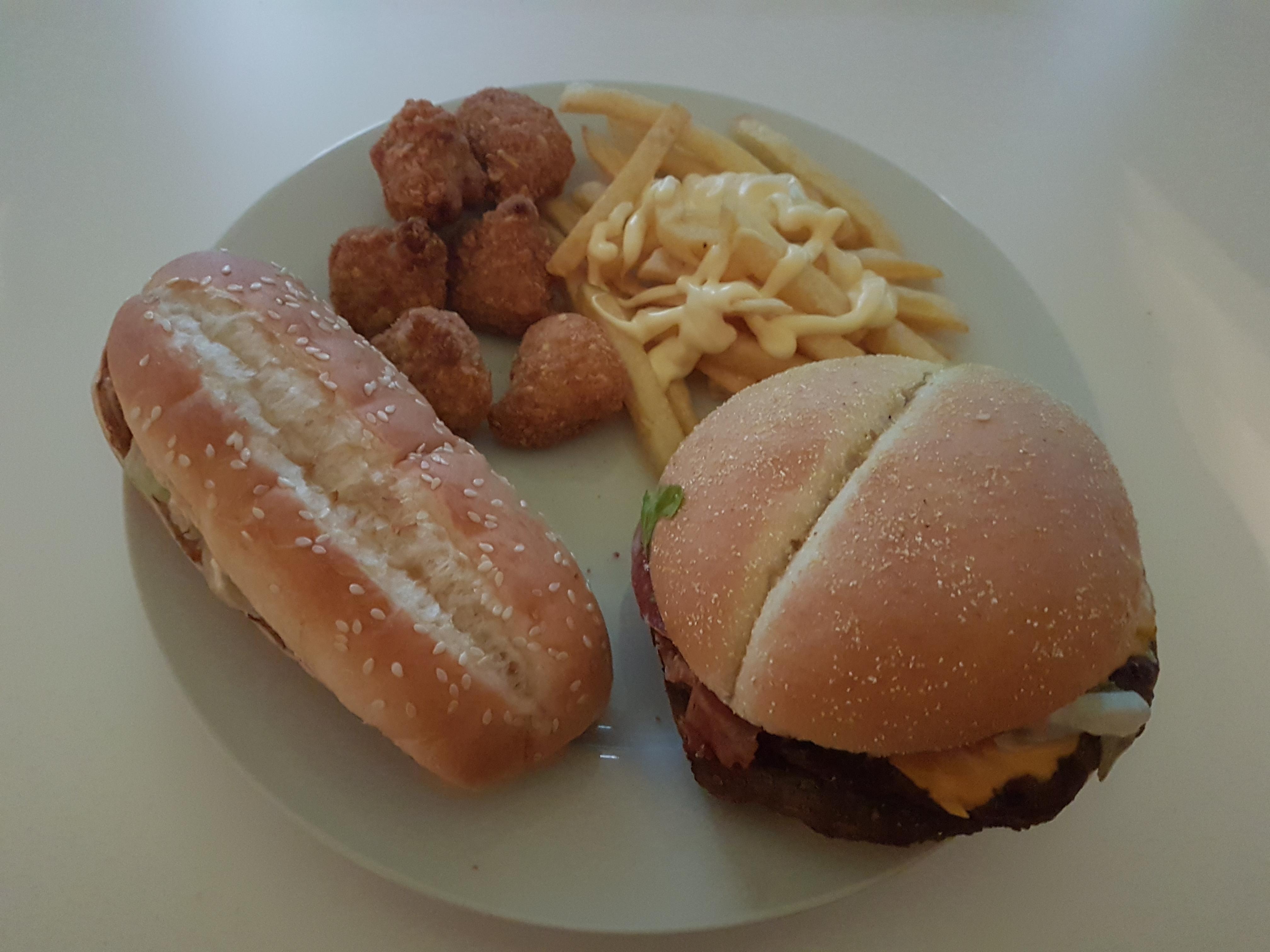https://foodloader.net/Holz_2019-10-24_Burger_King.jpg