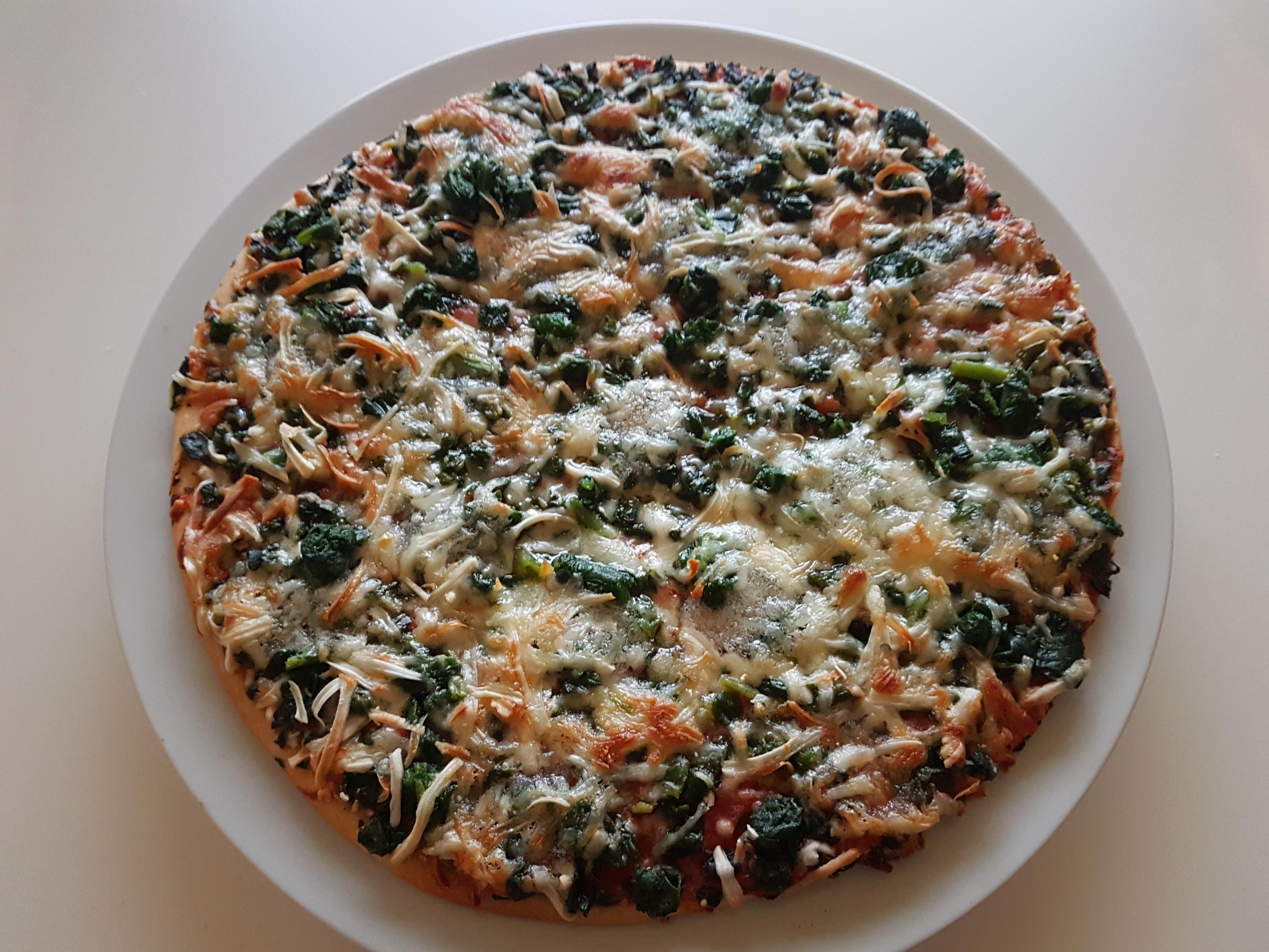 https://foodloader.net/Holz_2019-11-25_Pizza.jpg
