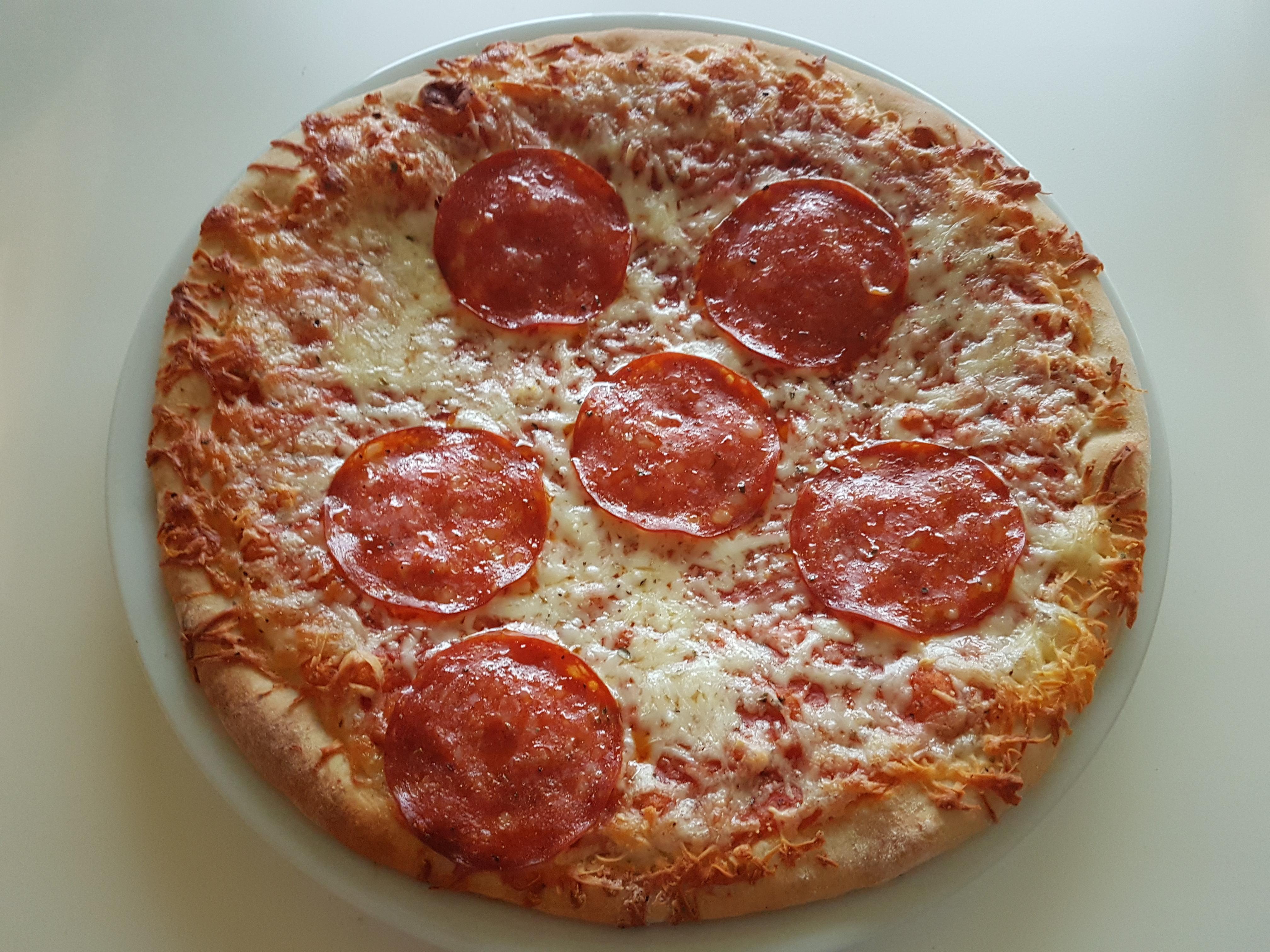 https://foodloader.net/Holz_2020-01-02_Pizza.jpg
