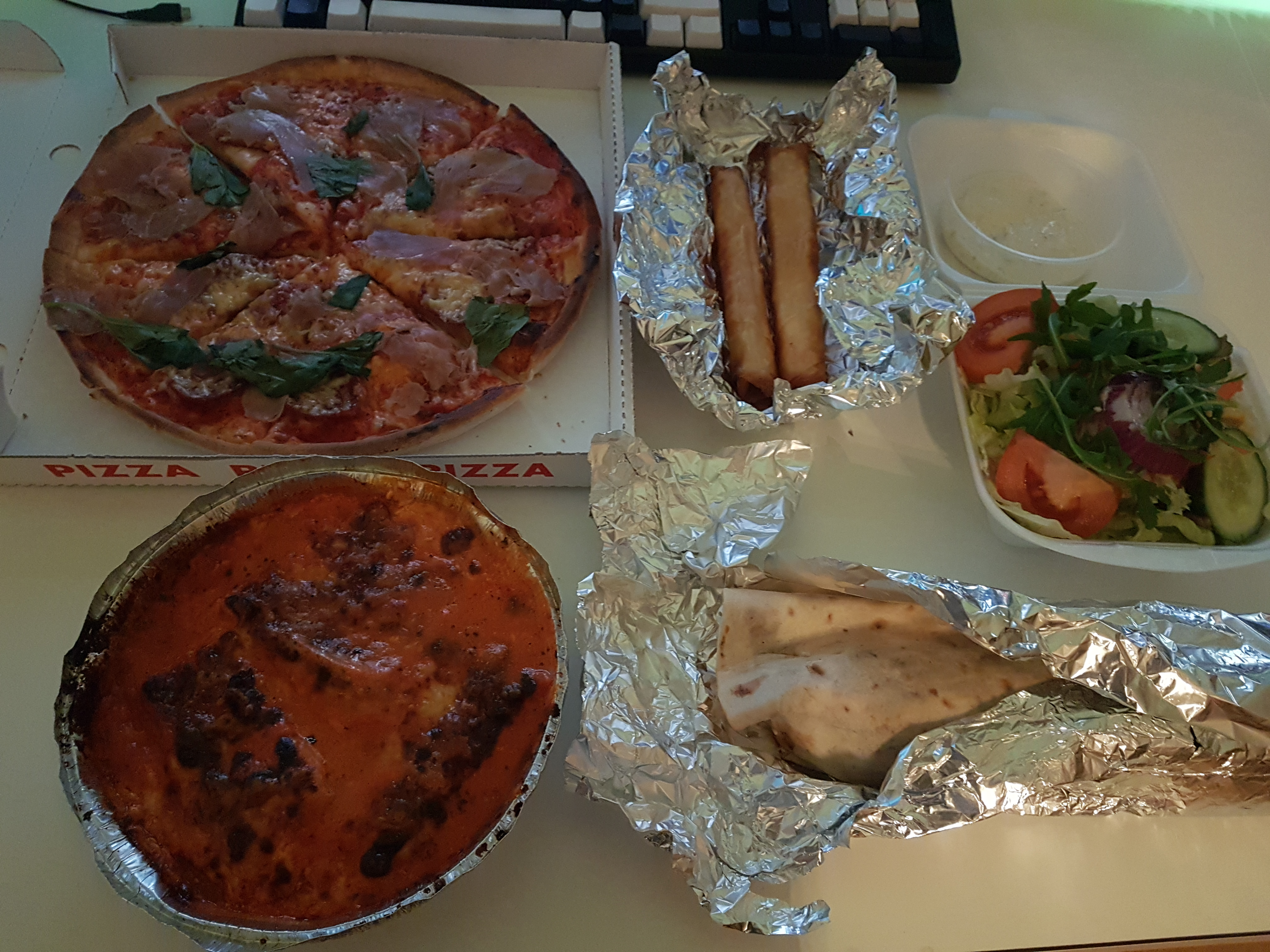 https://foodloader.net/Holz_2020-01-04_Pizzeria_Basilikum.jpg