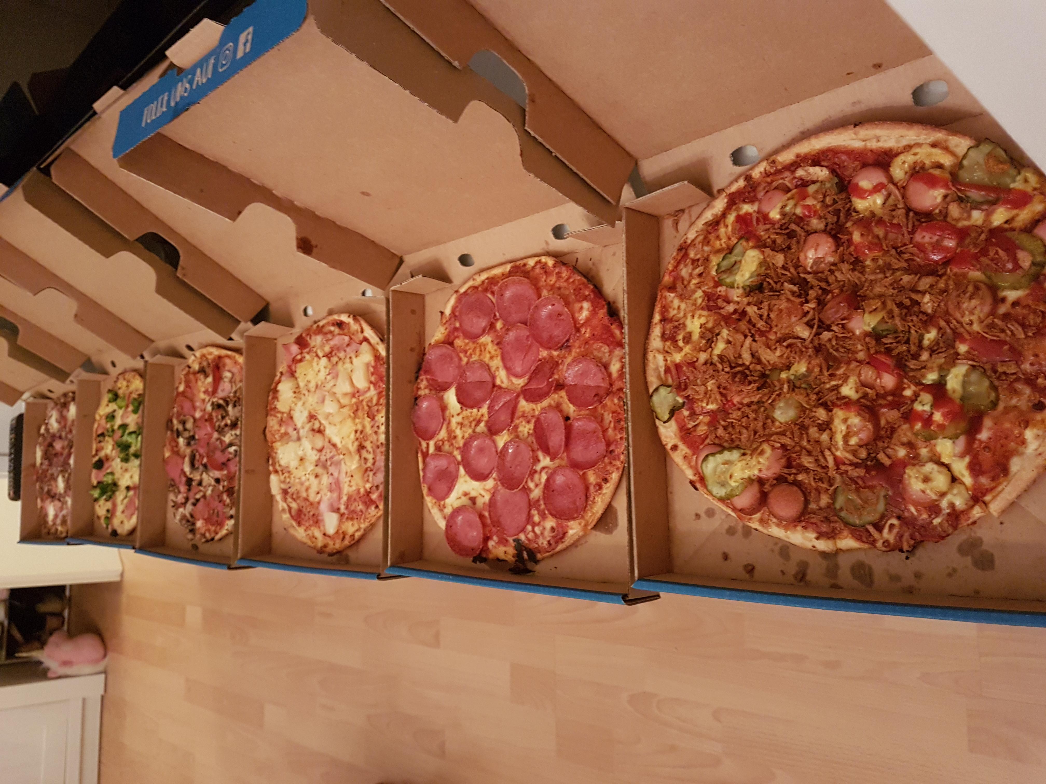 https://foodloader.net/Holz_2020-01-11_Pizza.jpg