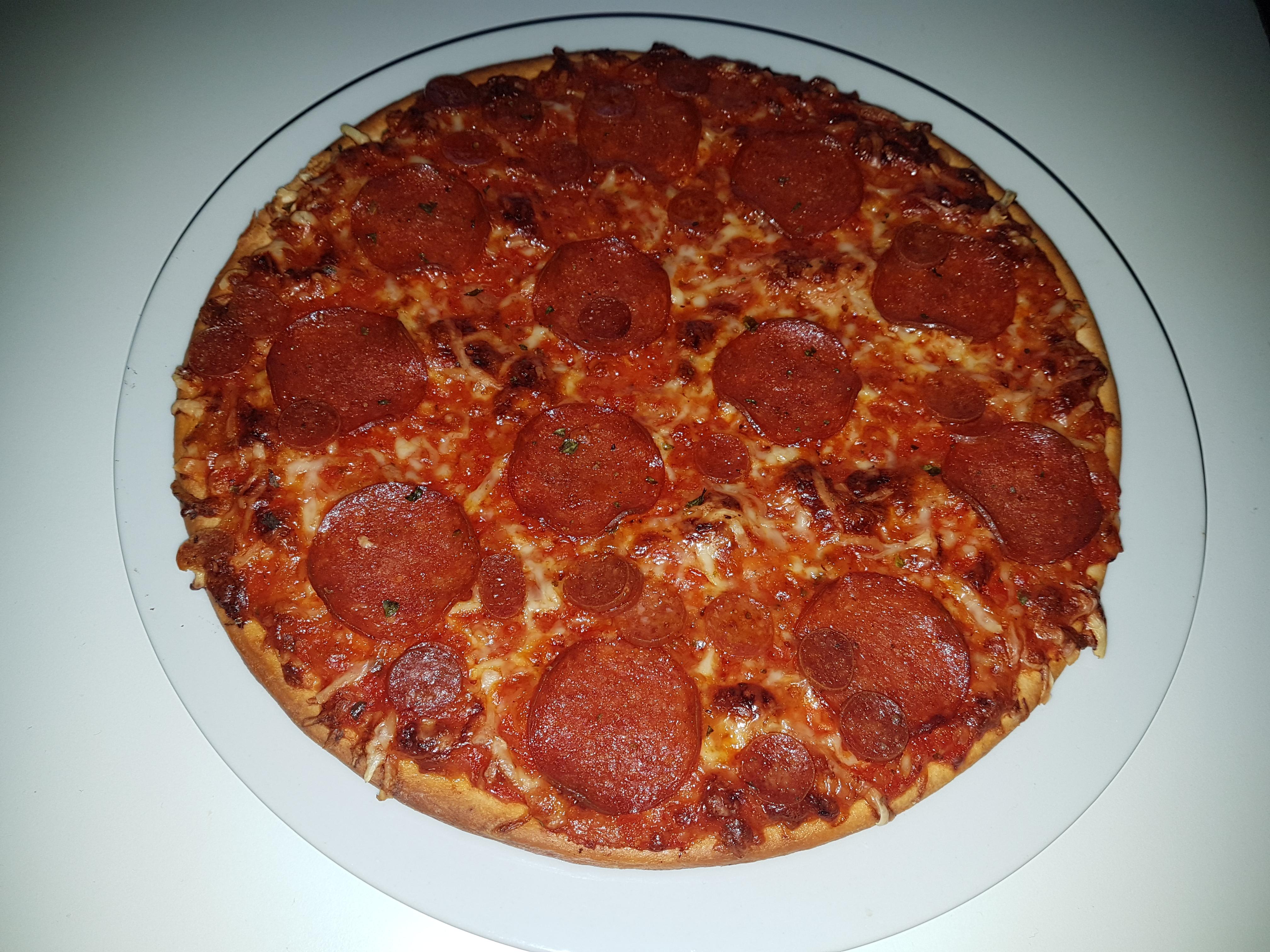 https://foodloader.net/Holz_2020-01-12_Pizza.jpg