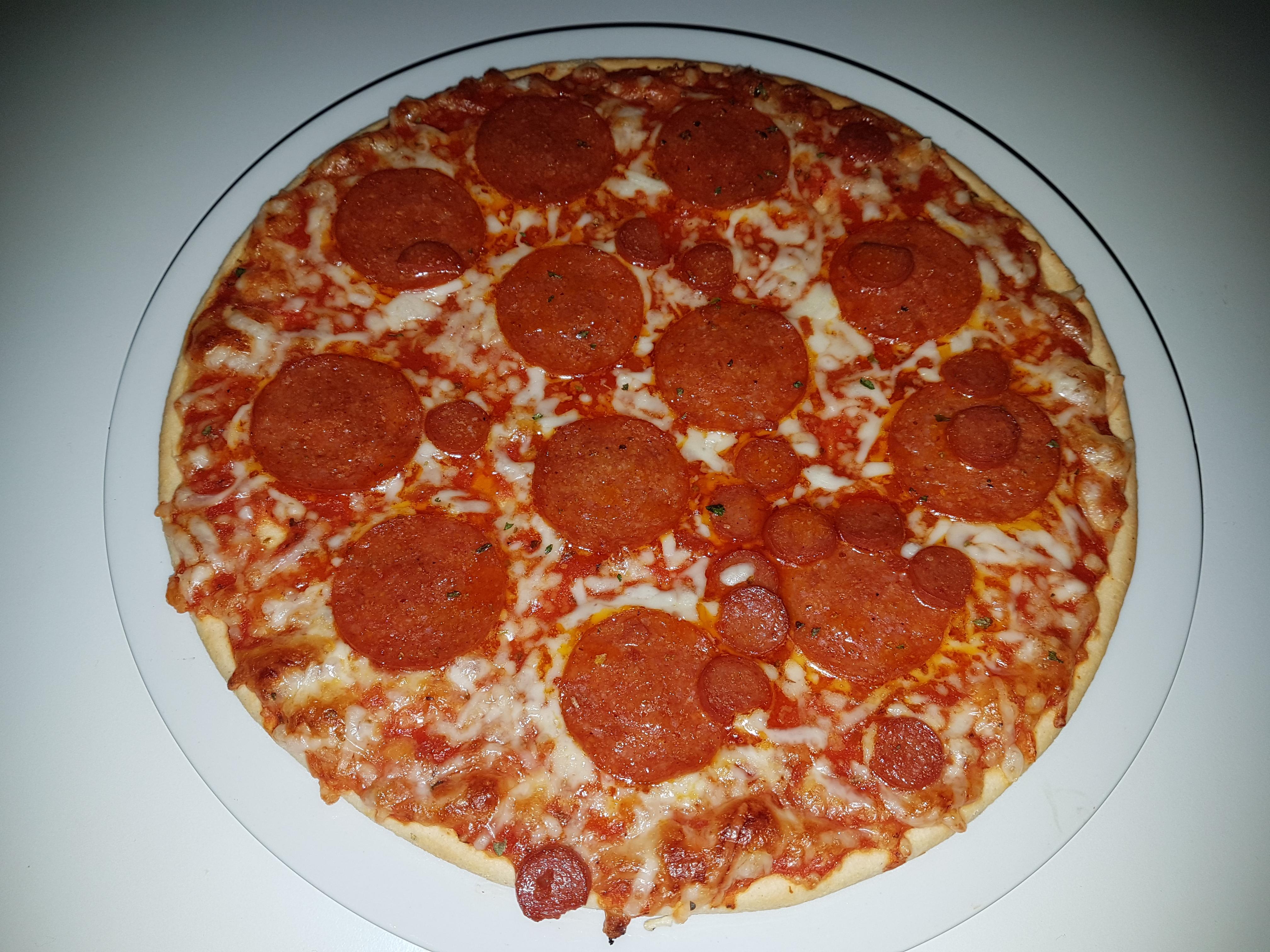 https://foodloader.net/Holz_2020-01-15_Pizza.jpg