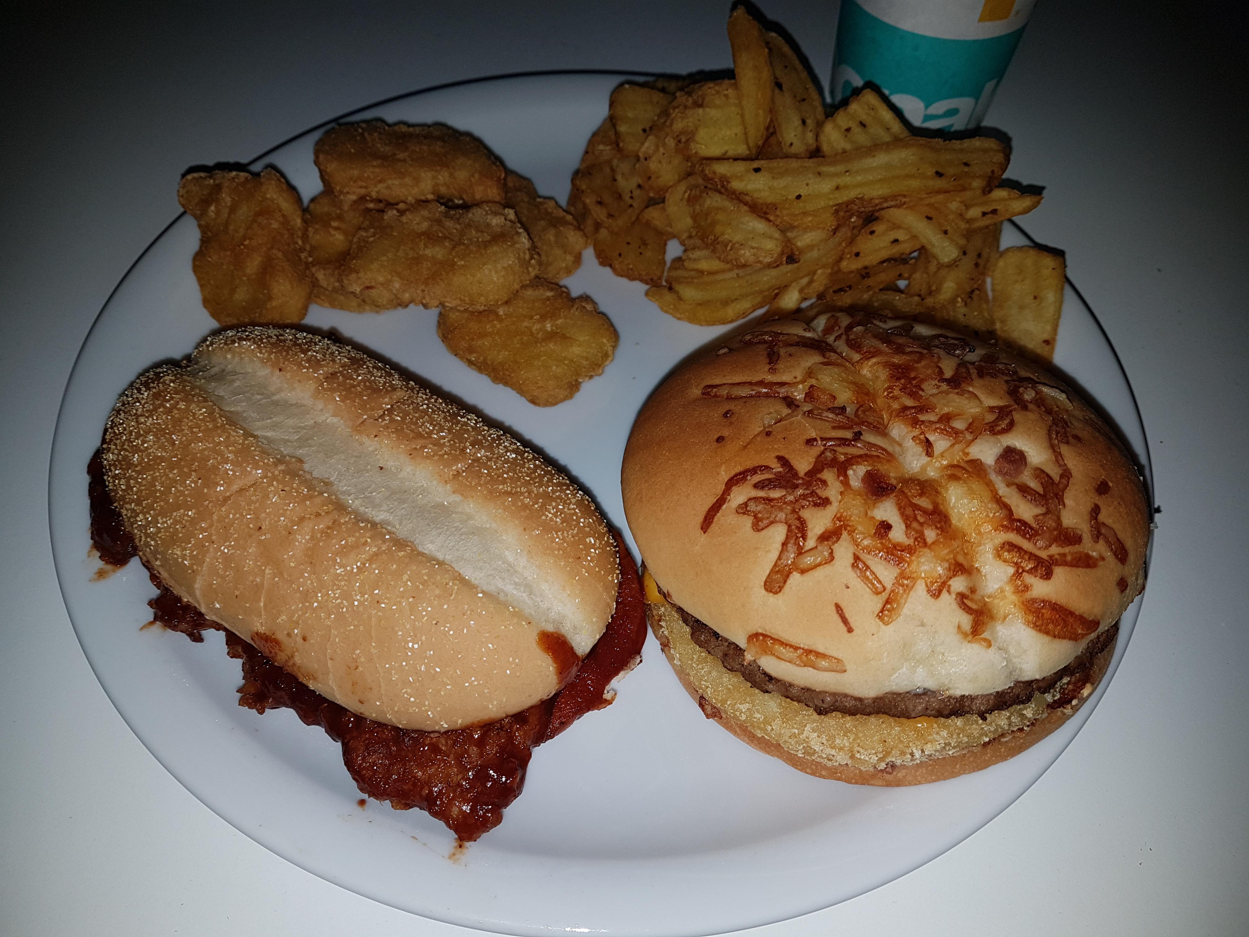 https://foodloader.net/Holz_2020-01-17_McDonalds.jpg