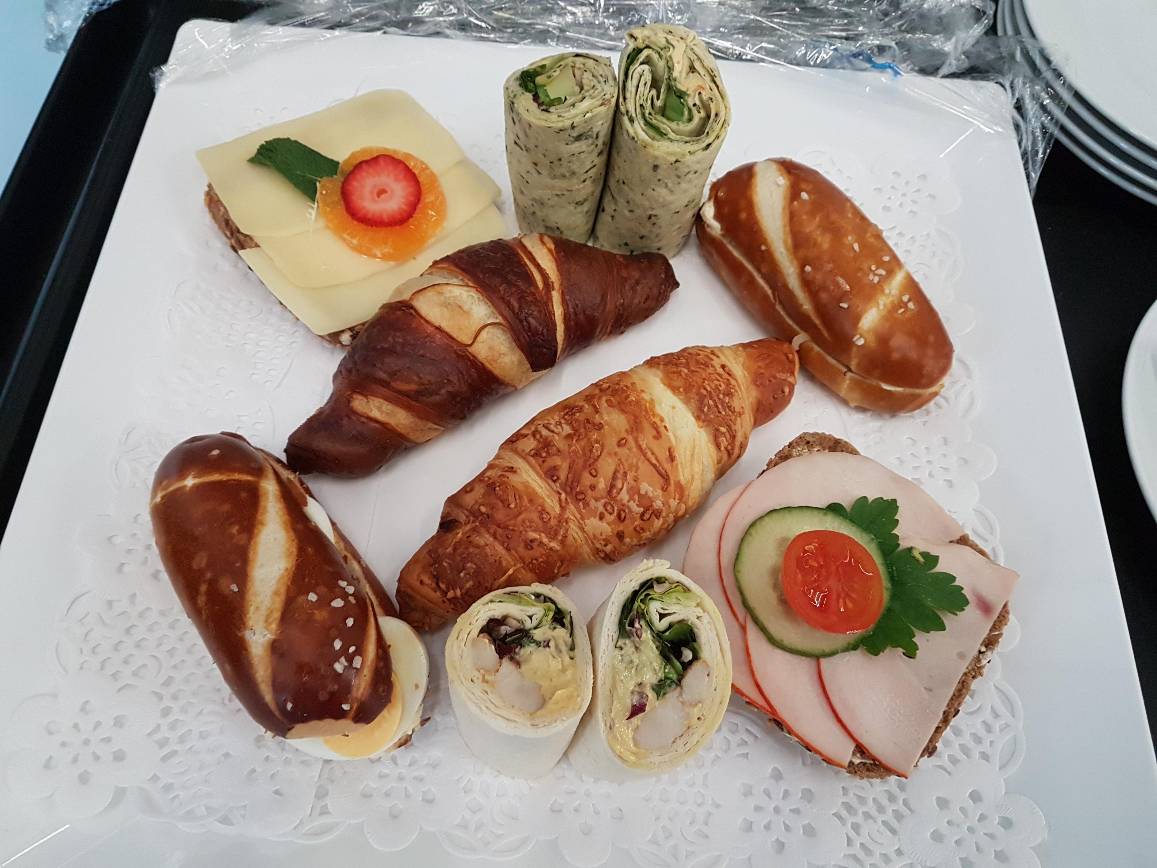 https://foodloader.net/Holz_2020-02-25_Snacks.jpg