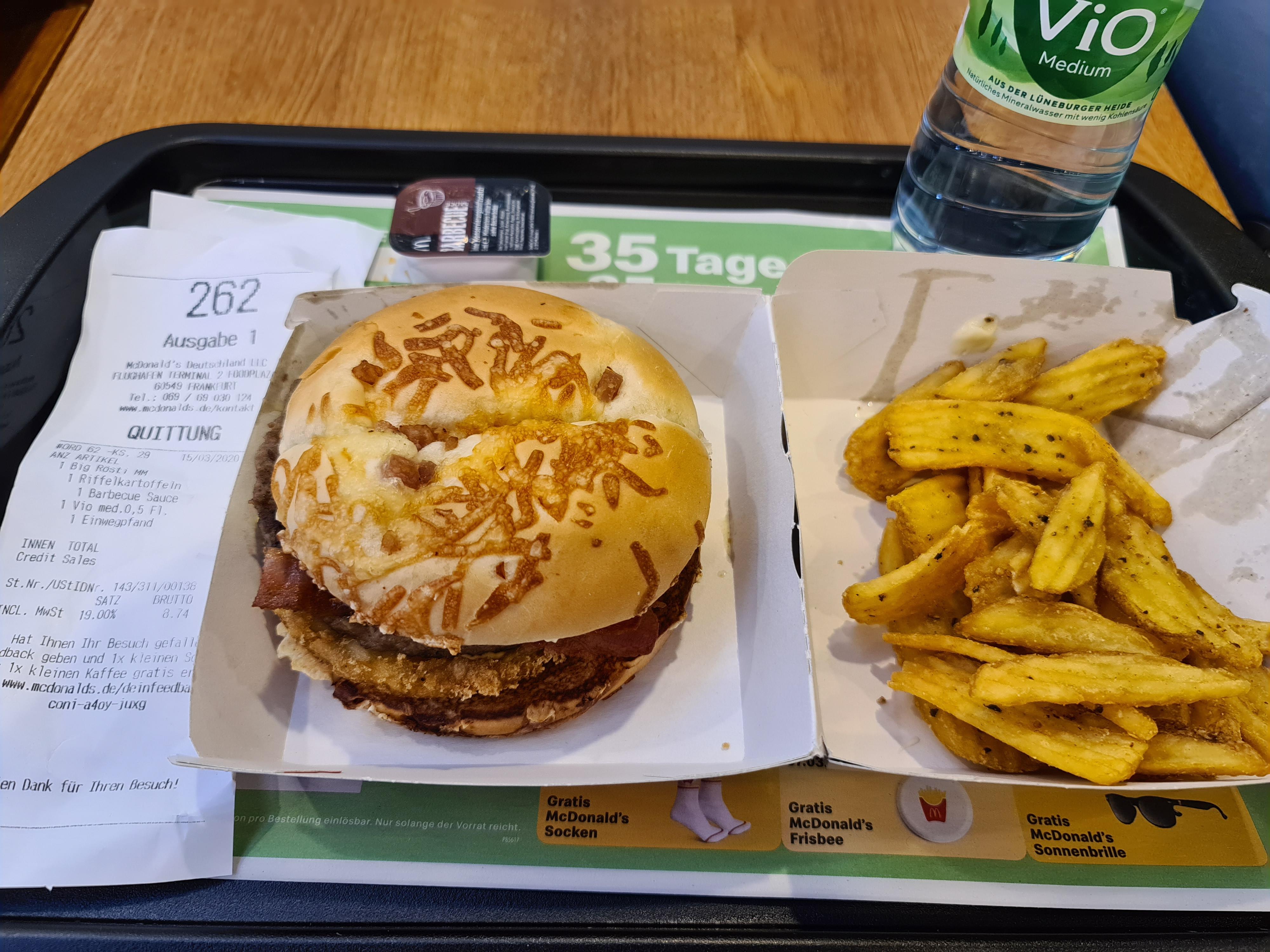 https://foodloader.net/Holz_2020-03-15_McDonalds.jpg