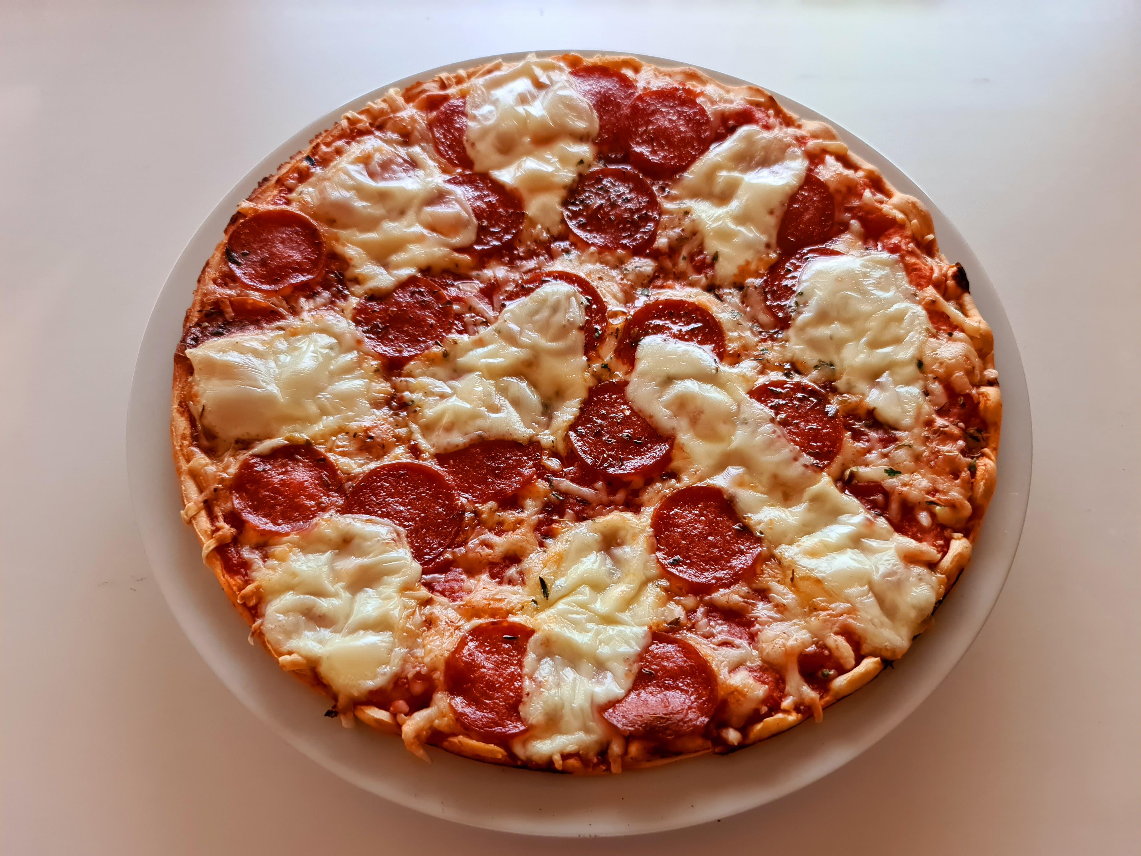 https://foodloader.net/Holz_2020-03-18_Pizza.jpg