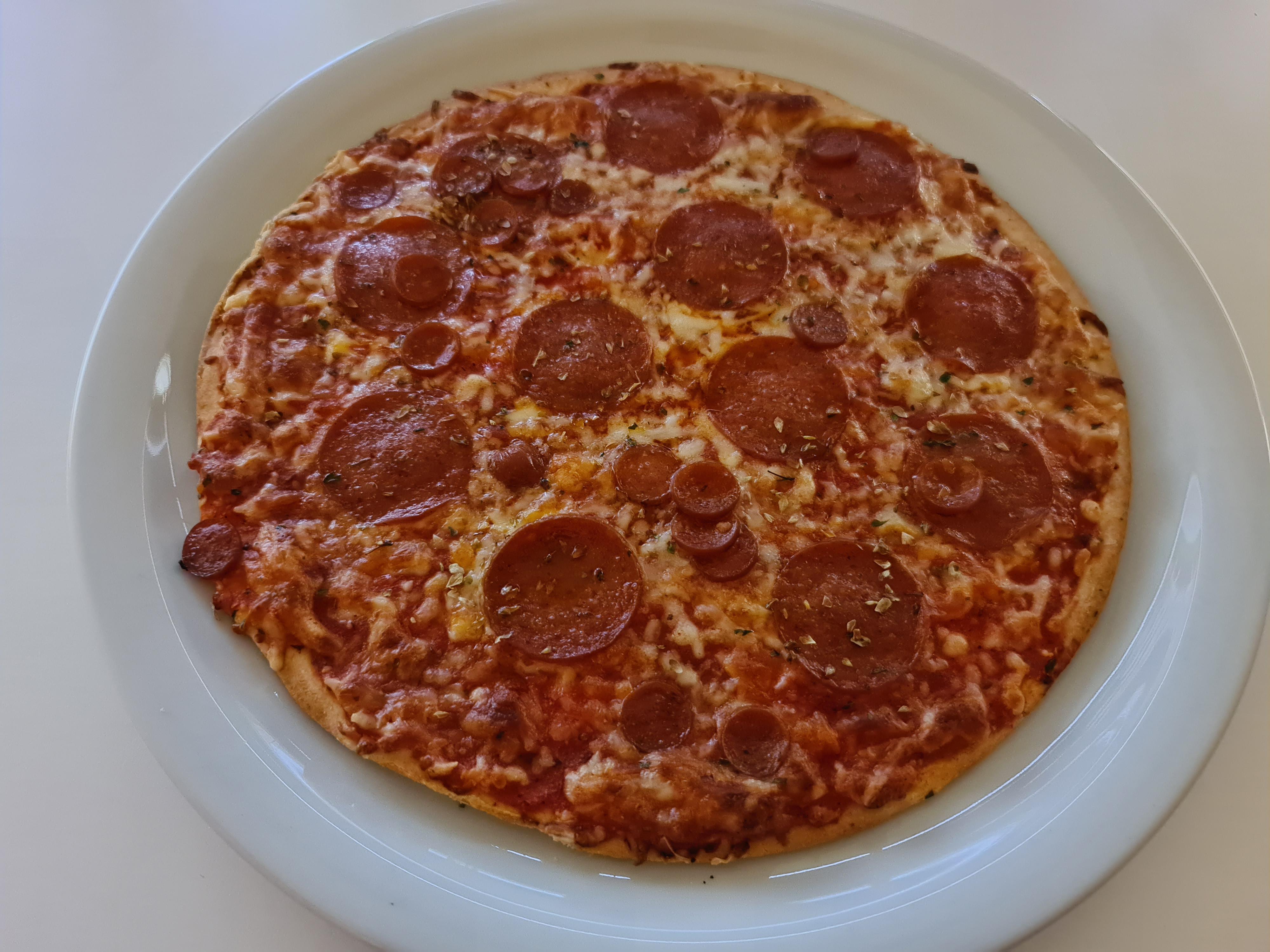 https://foodloader.net/Holz_2020-03-20_Pizza.jpg