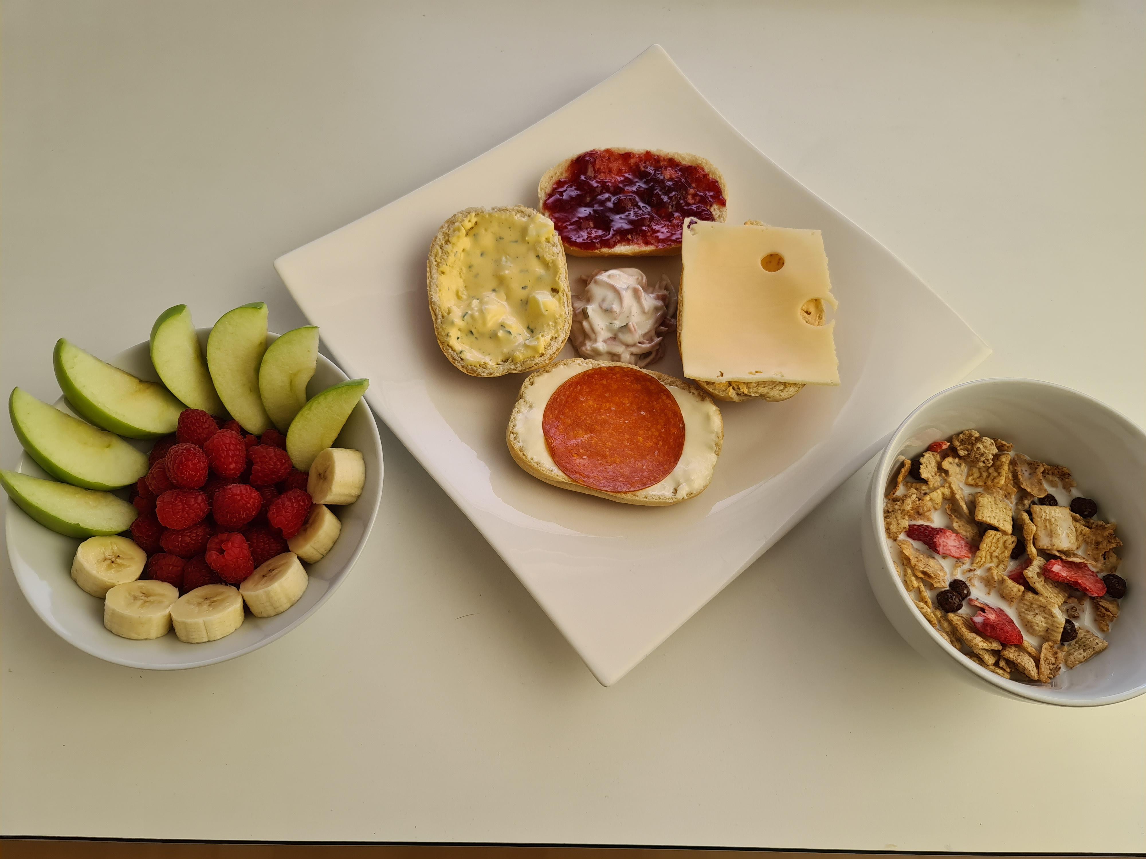 https://foodloader.net/Holz_2020-04-02_Fruehstueck.jpg