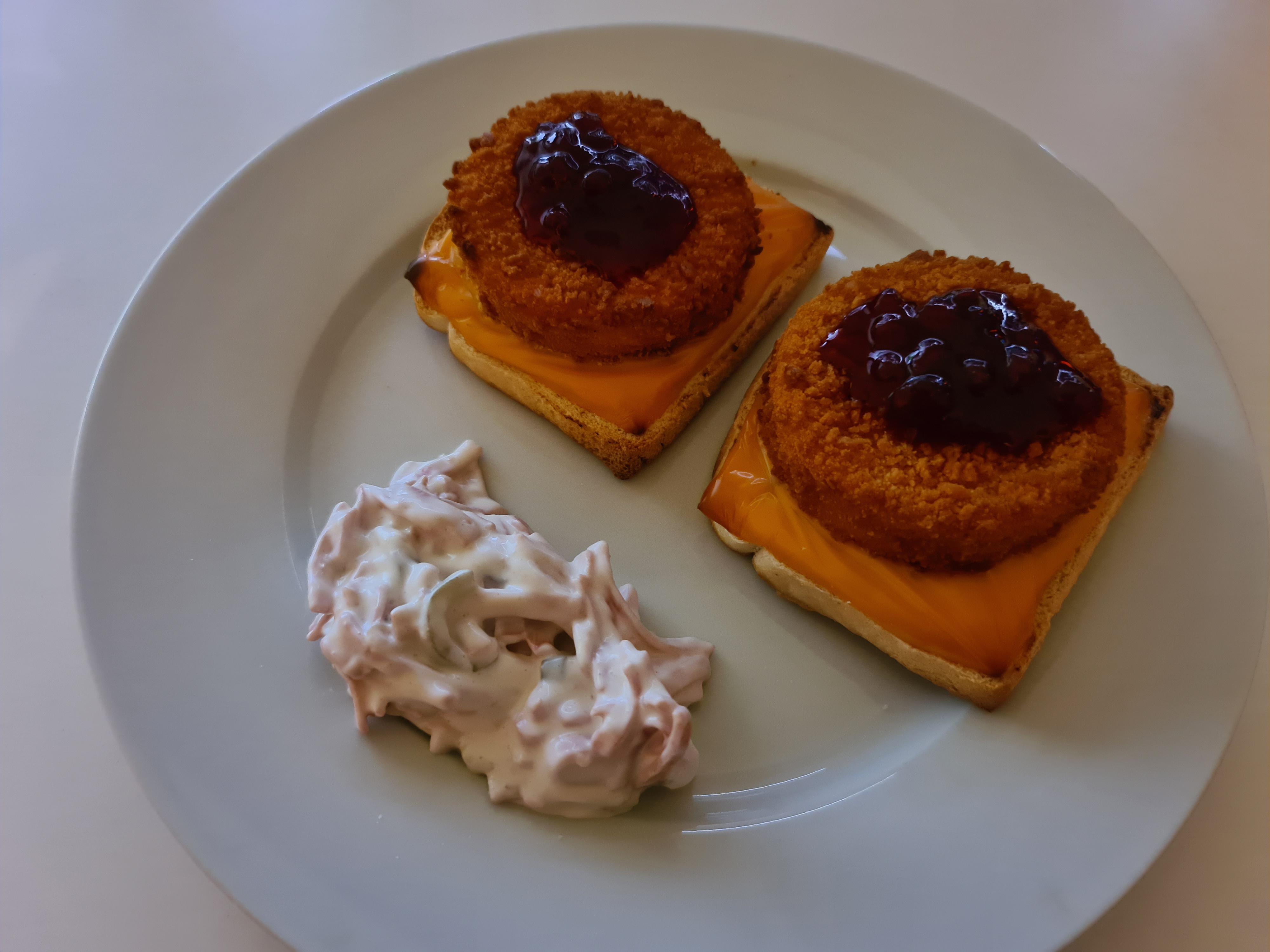 https://foodloader.net/Holz_2020-04-02_Gebackener_Camembert_auf_Toast.jpg