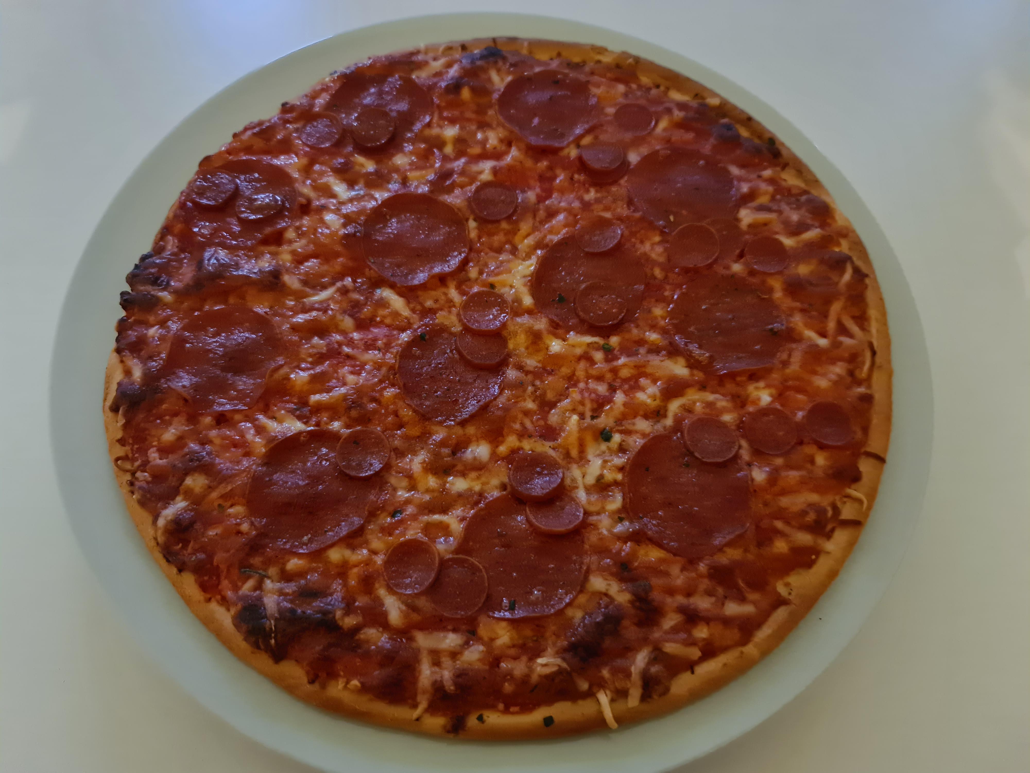 https://foodloader.net/Holz_2020-04-15_Pizza.jpg