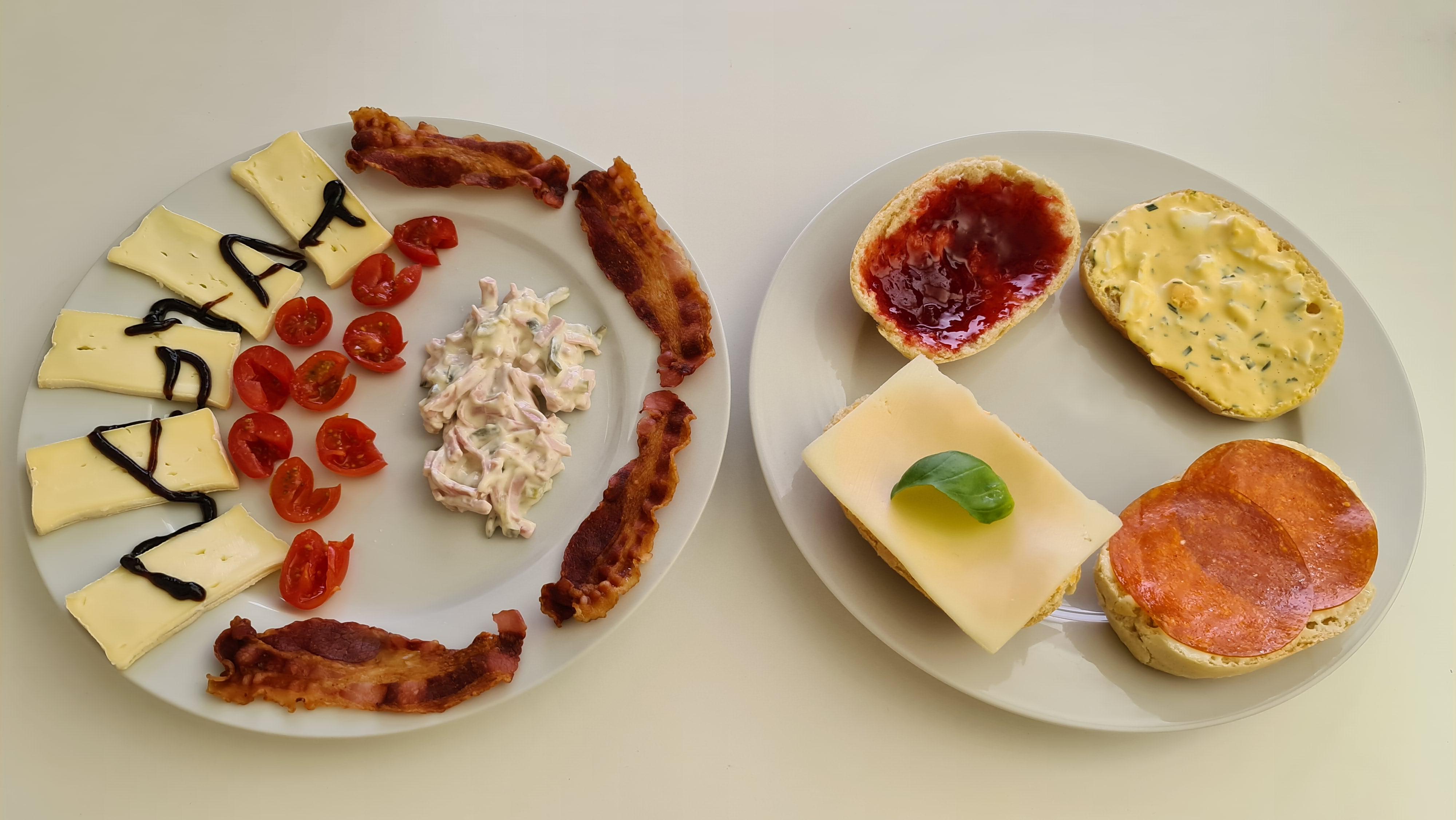 https://foodloader.net/Holz_2020-04-19_Fruehstueck.jpg