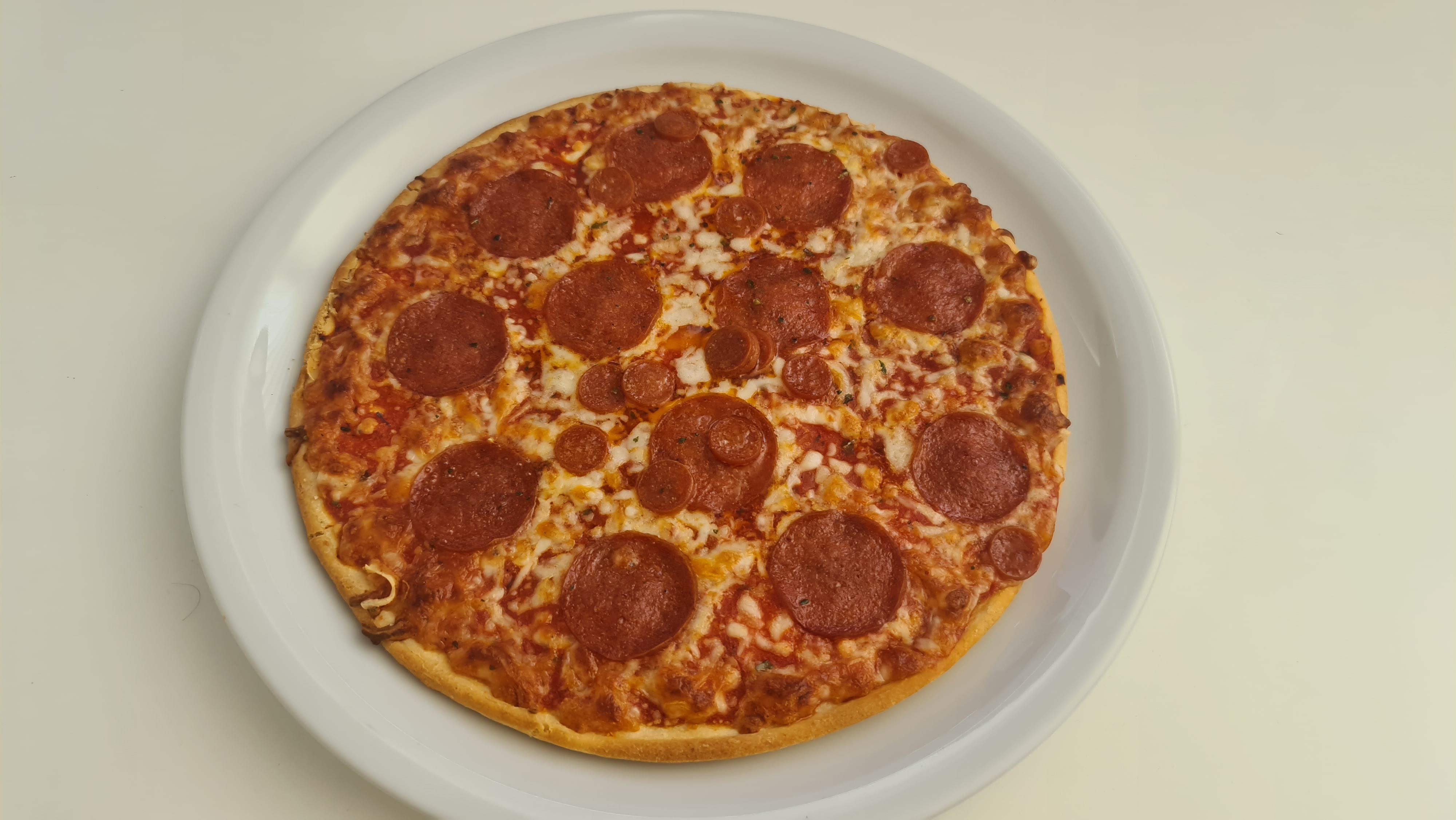 https://foodloader.net/Holz_2020-04-29_Pizza.jpg