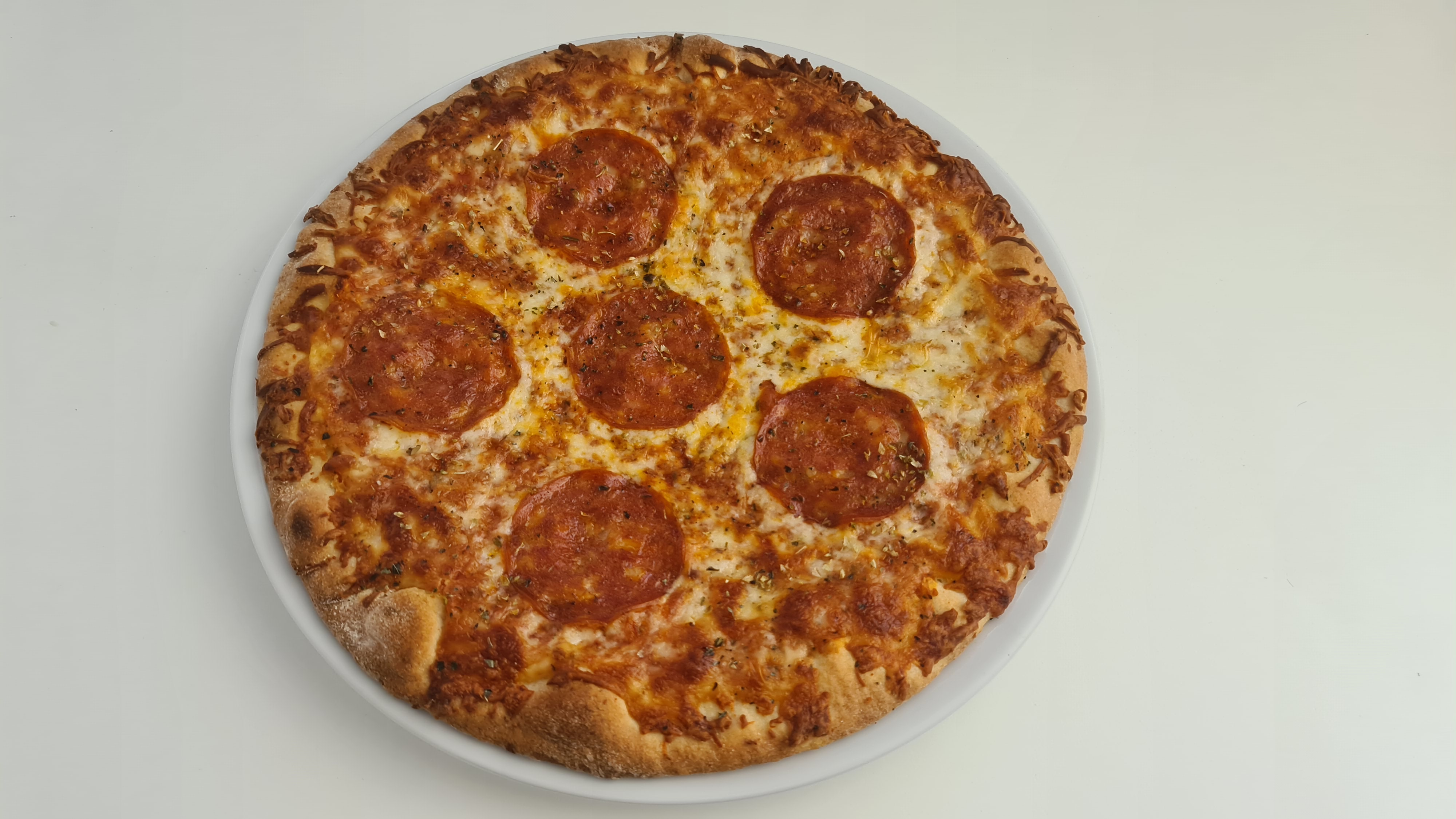https://foodloader.net/Holz_2020-05-07_Pizza.jpg