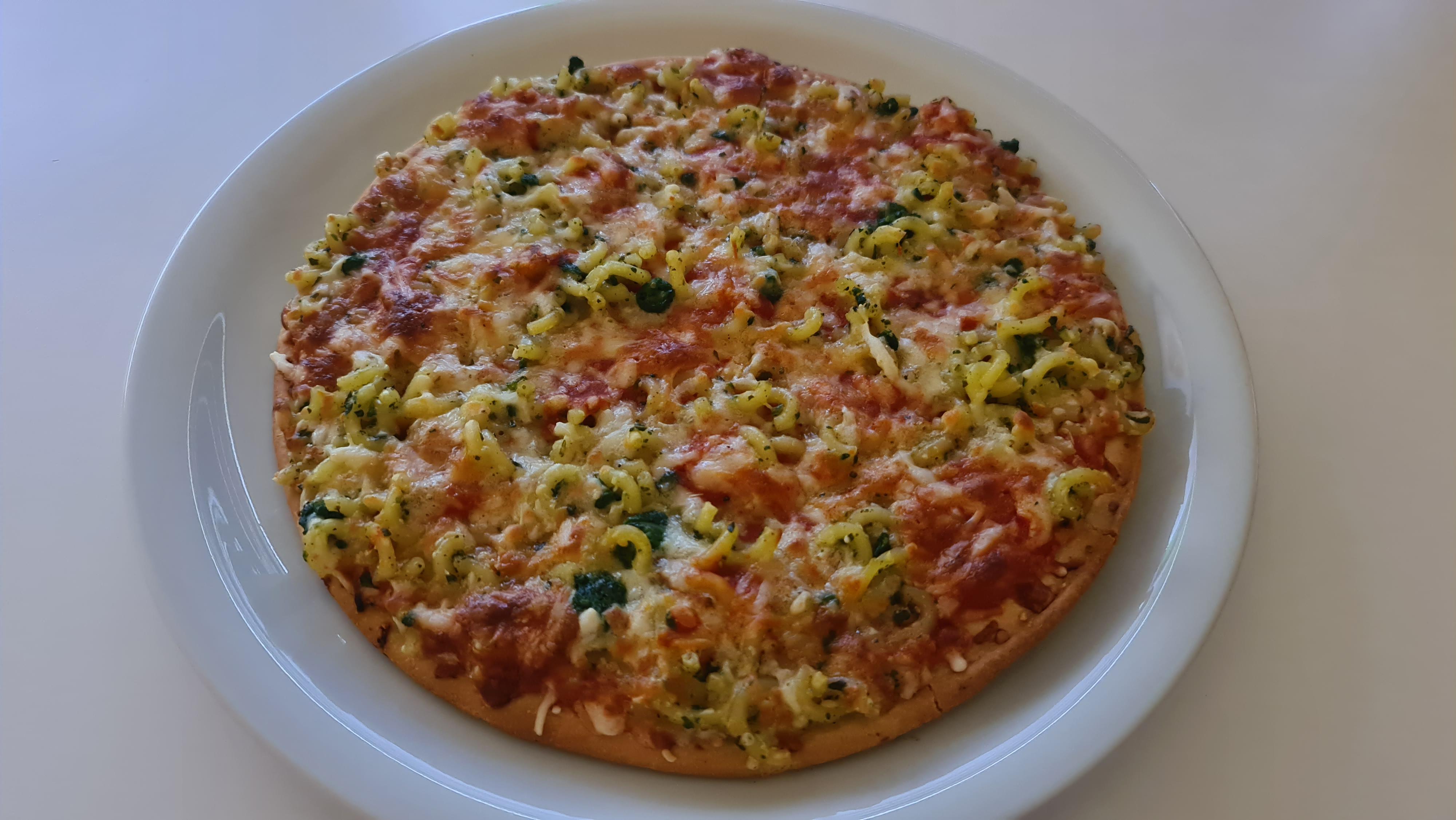 https://foodloader.net/Holz_2020-05-29_Pizza.jpg