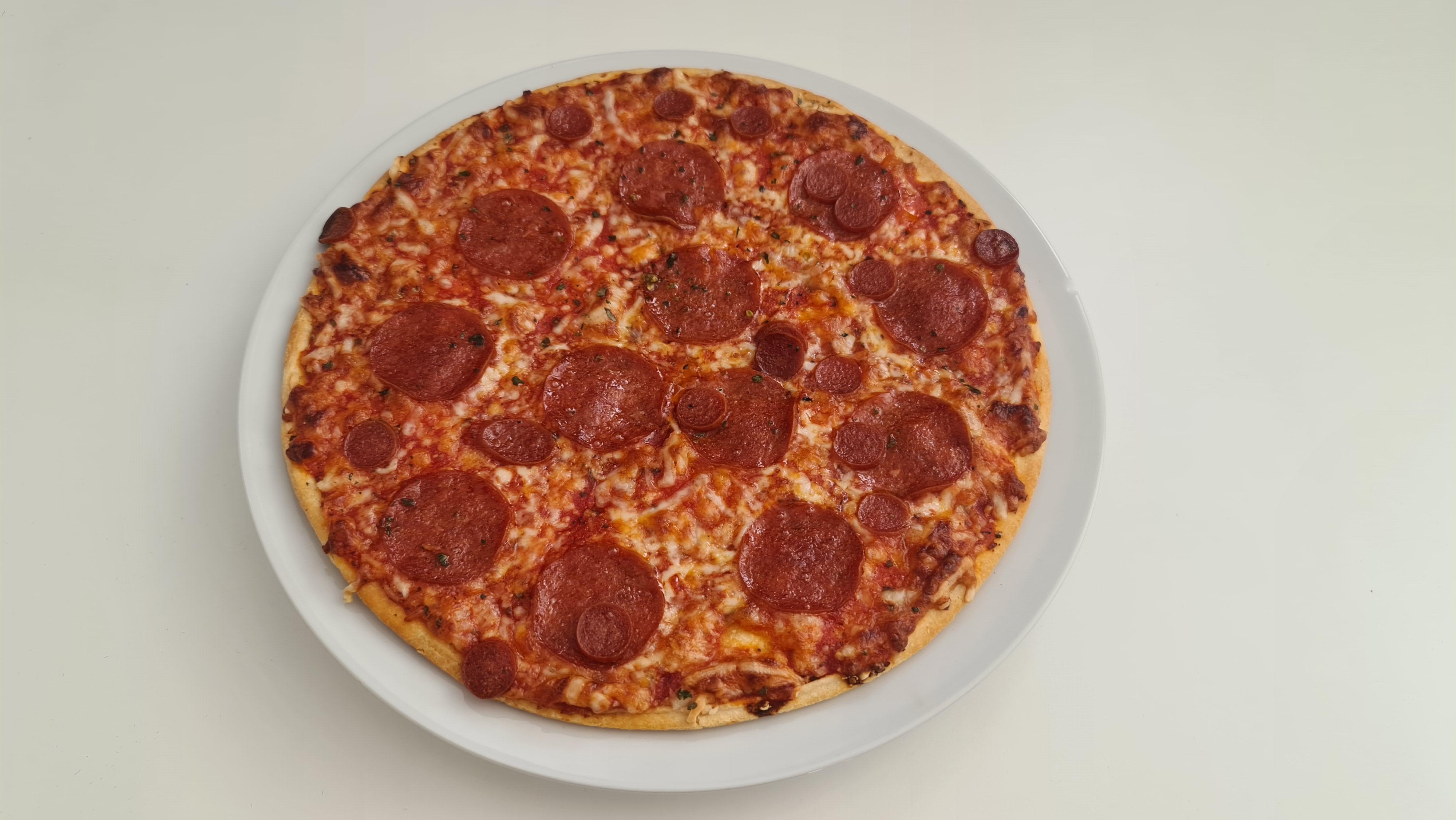 https://foodloader.net/Holz_2020-06-07_Pizza.jpg