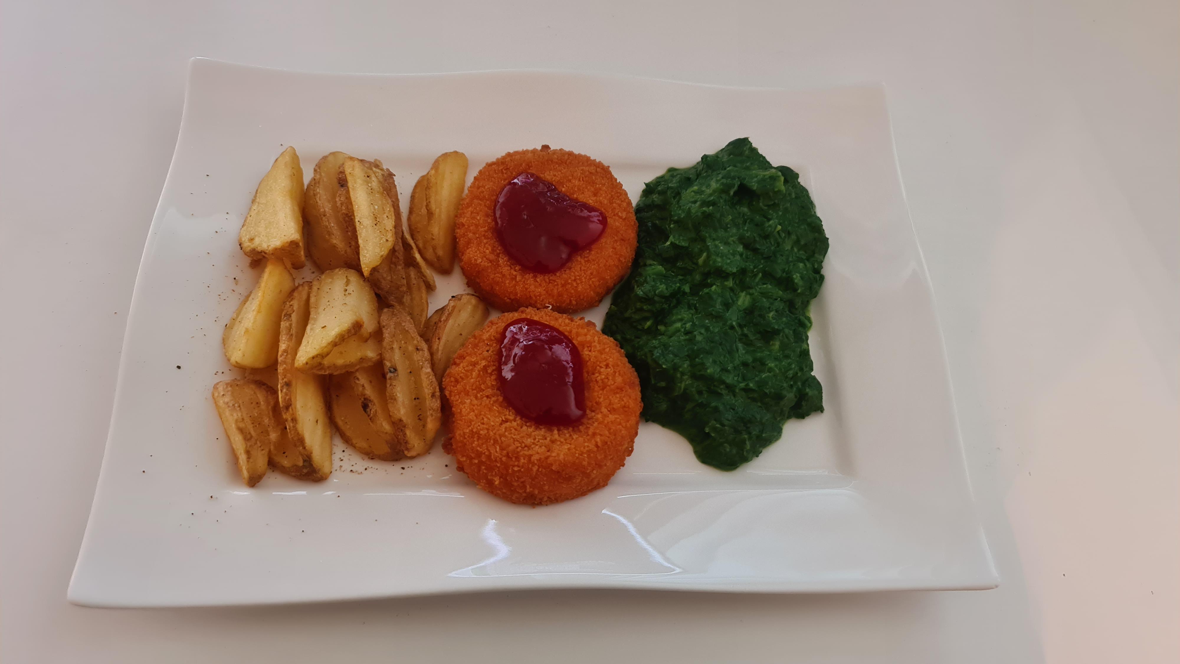 https://foodloader.net/Holz_2020-06-11_Gebackener_Camembert_mit_Spinat_und_Crispers.jpg