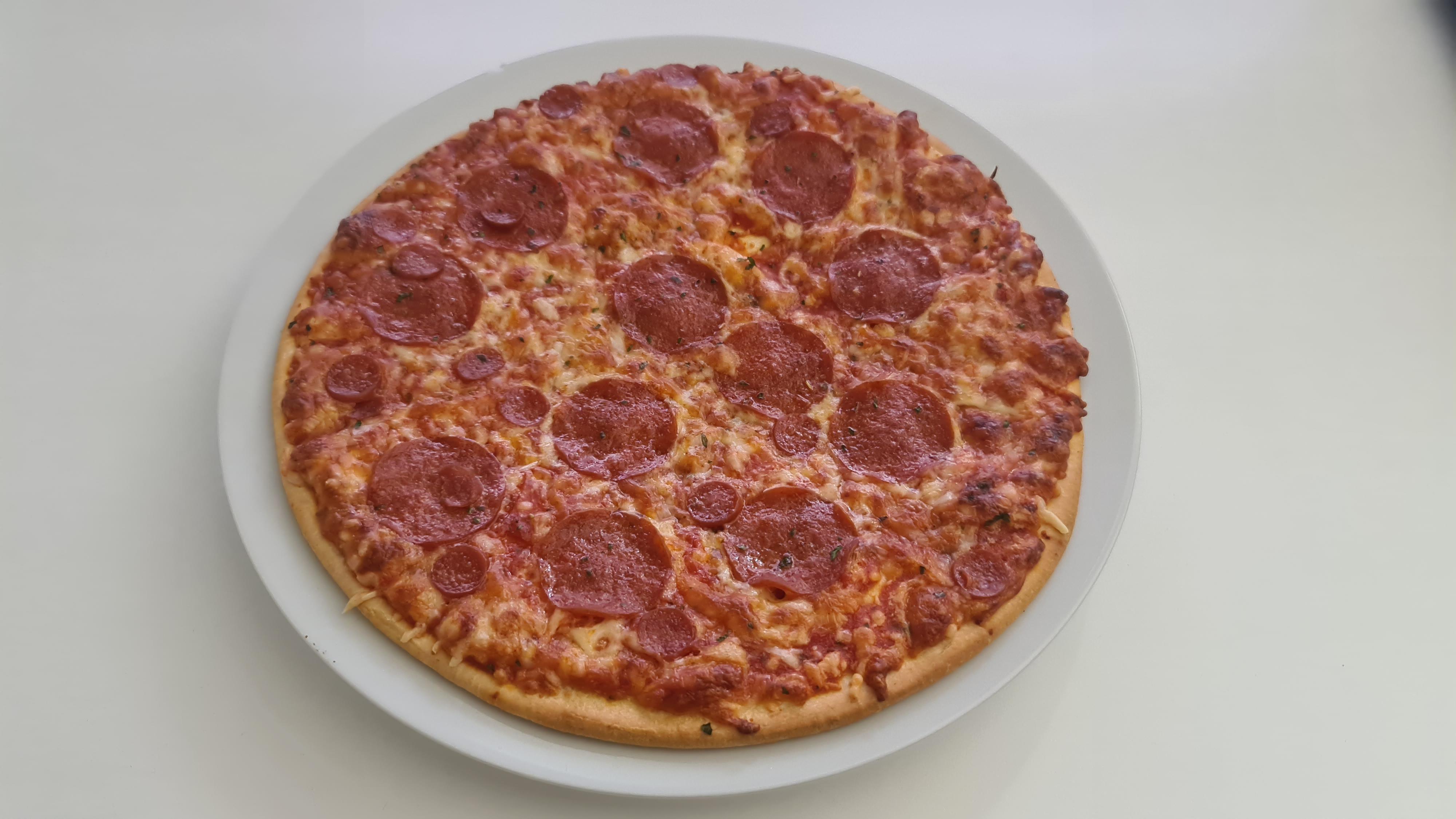 https://foodloader.net/Holz_2020-07-10_Pizza.jpg