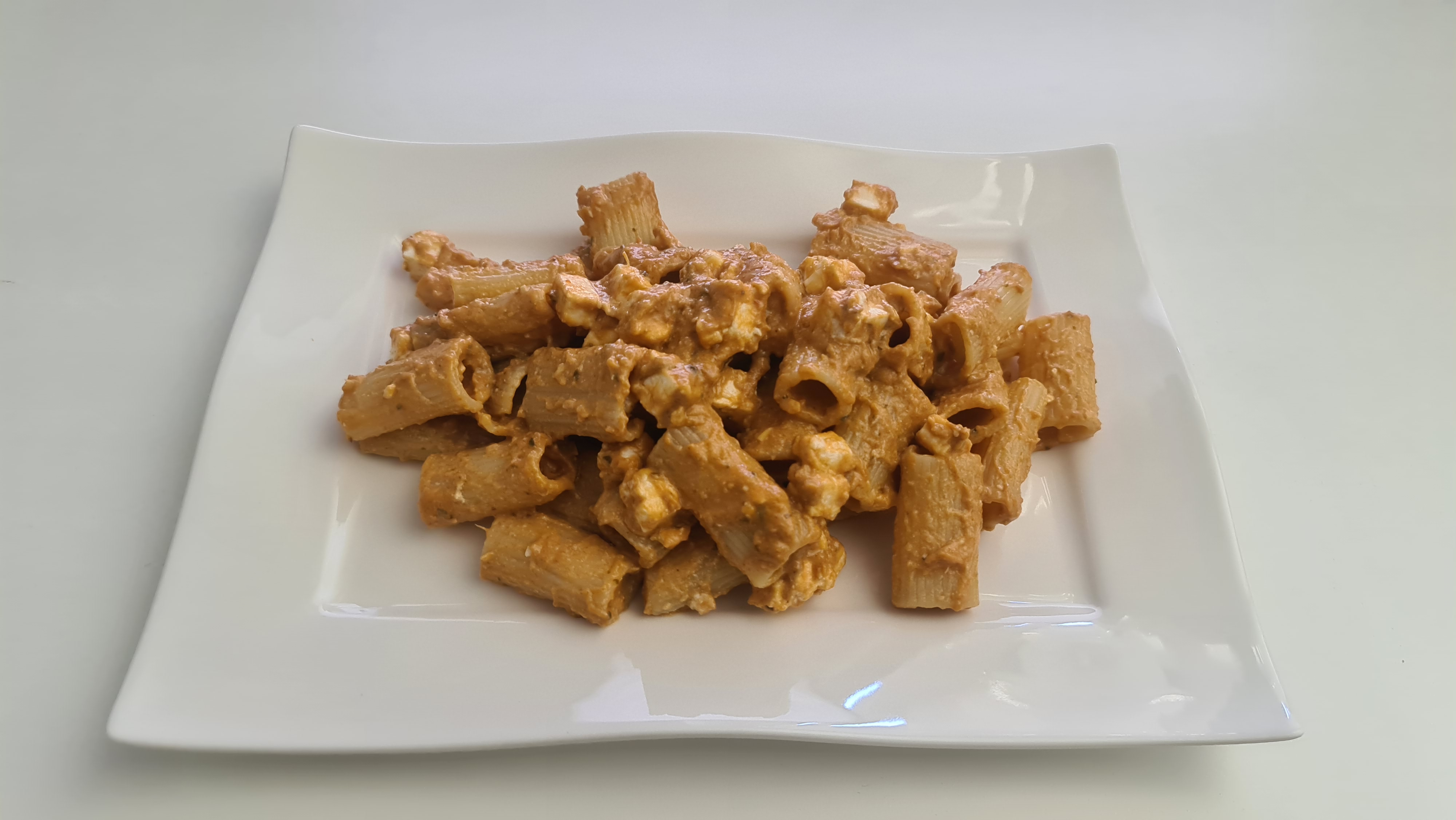 https://foodloader.net/Holz_2020-07-21_Rigatoni_Ricotta_e_Noci.jpg