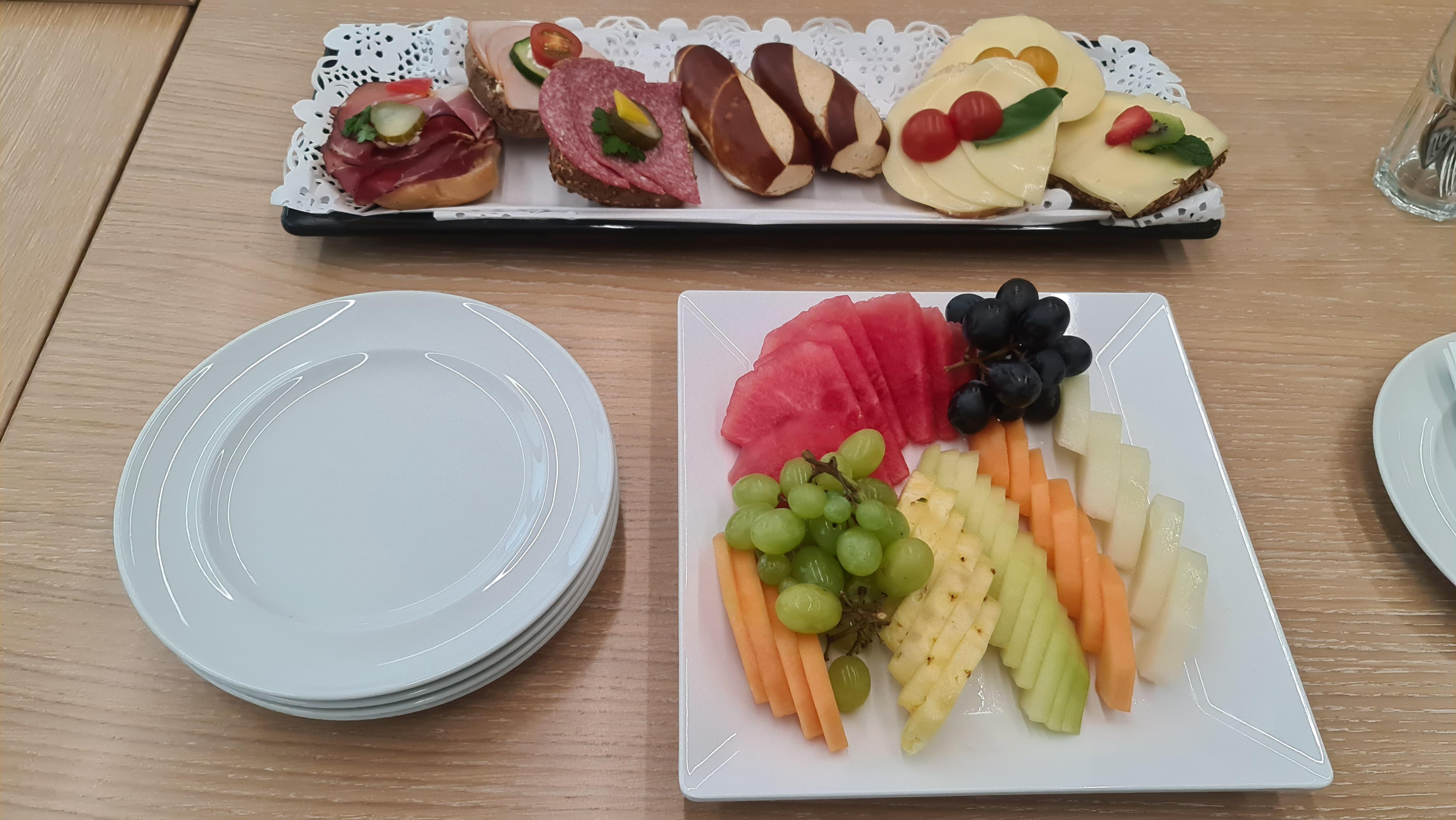 https://foodloader.net/Holz_2020-07-28_Snacks.jpg