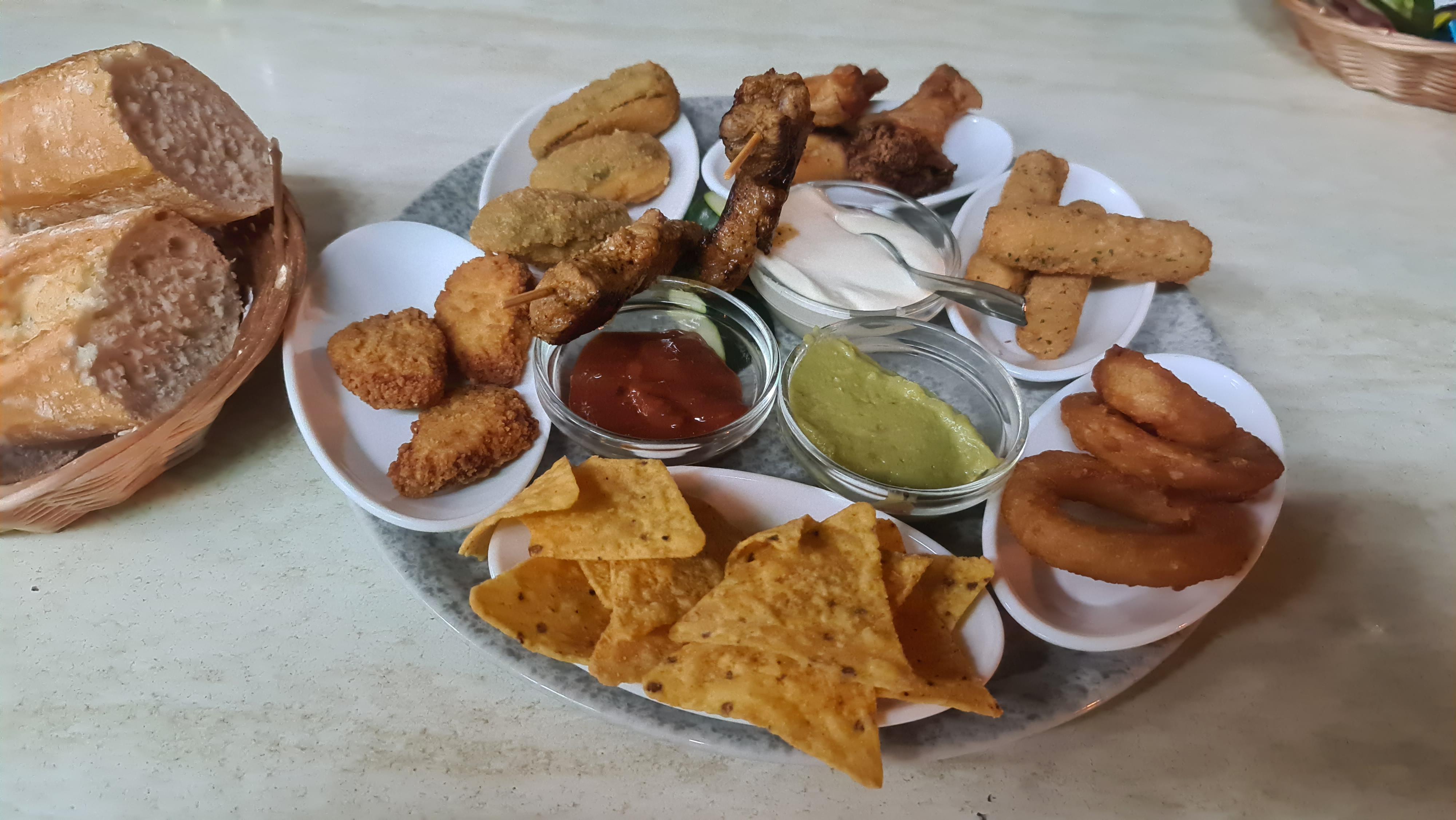https://foodloader.net/Holz_2020-08-17_Mexikanische_Tapas.jpg