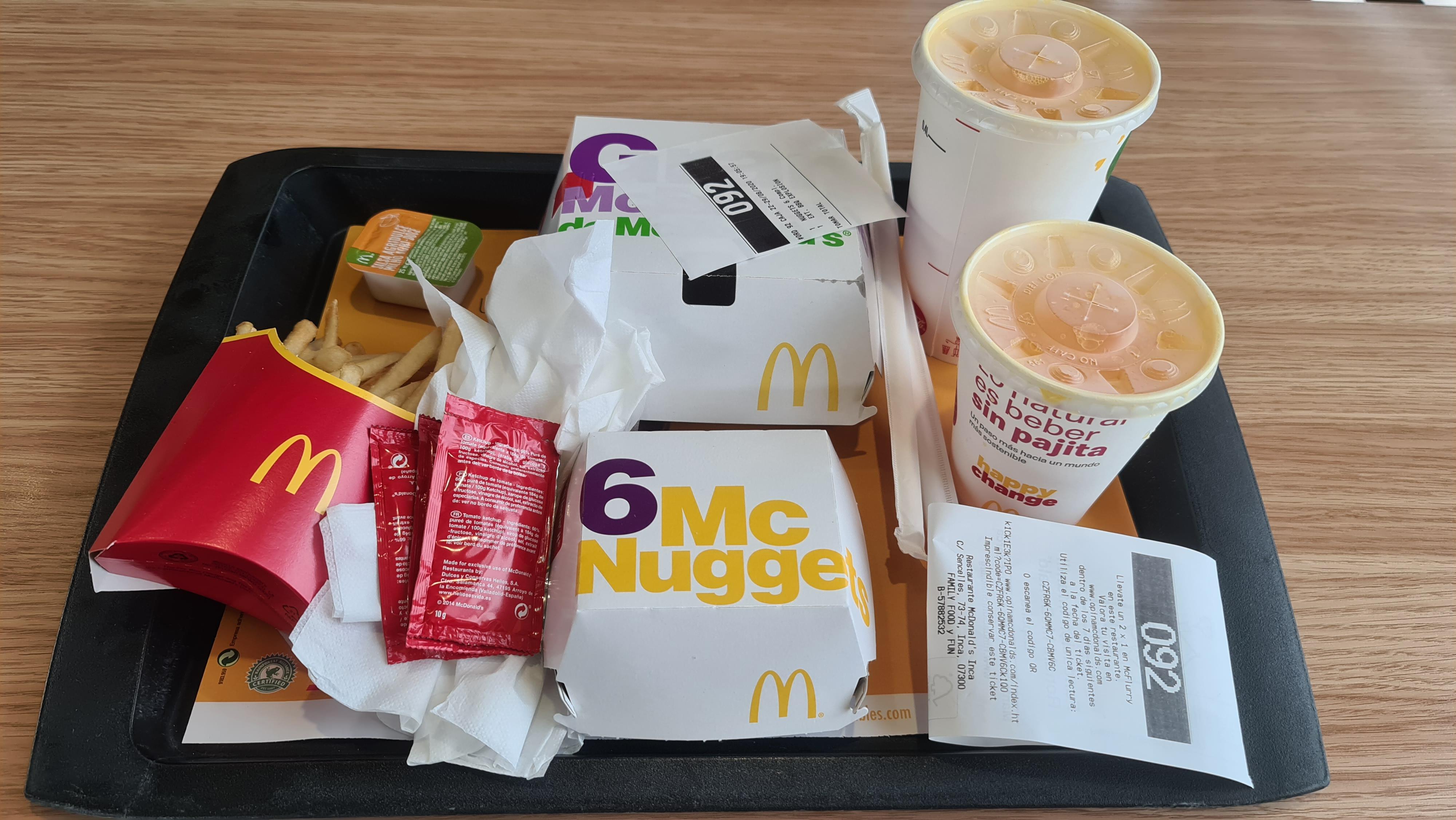https://foodloader.net/Holz_2020-08-29_McDonalds.jpg
