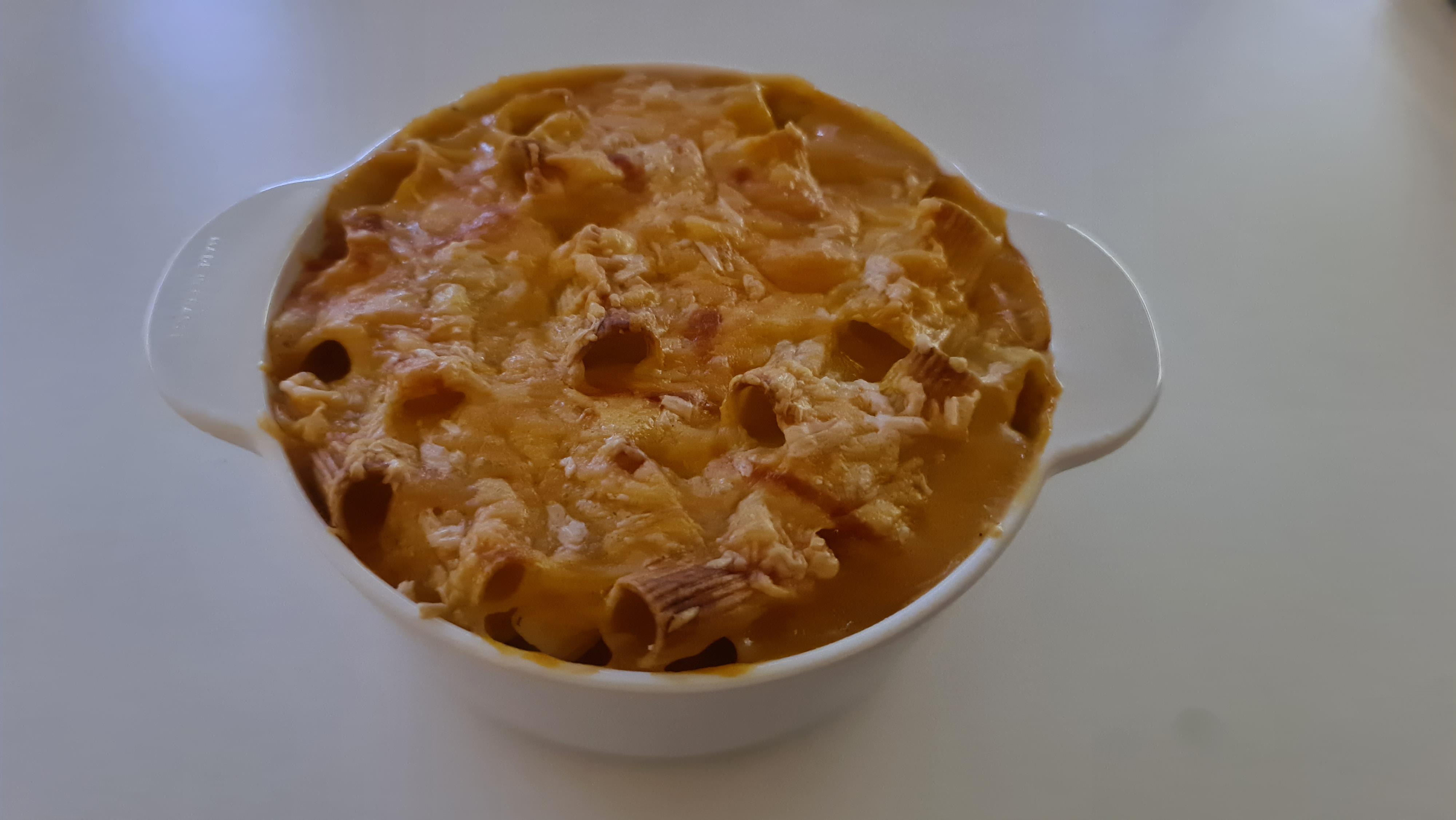 https://foodloader.net/Holz_2020-09-04_Rigatoni-Auflauf_1.jpg