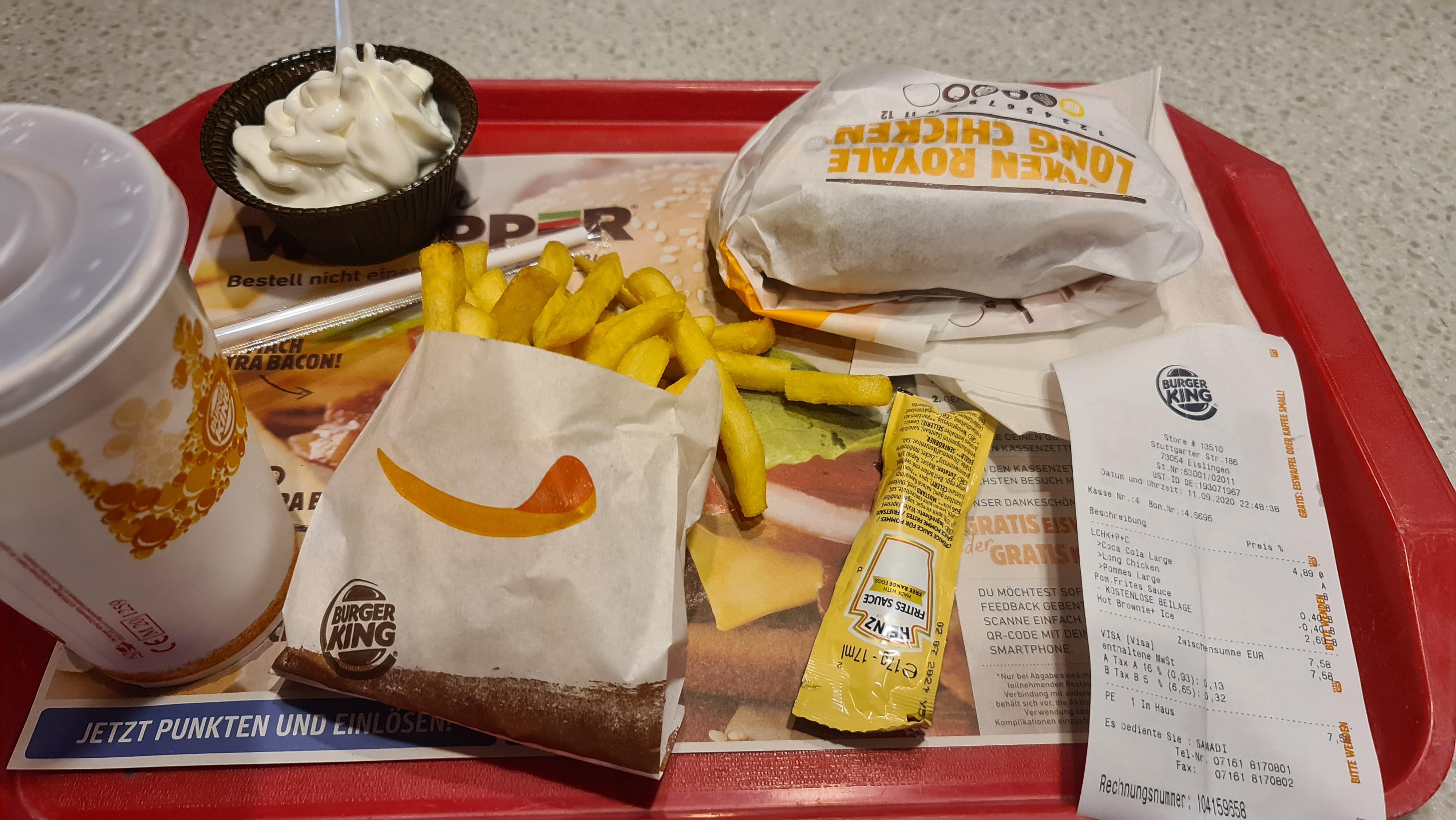 https://foodloader.net/Holz_2020-09-11_Burger_King.jpg