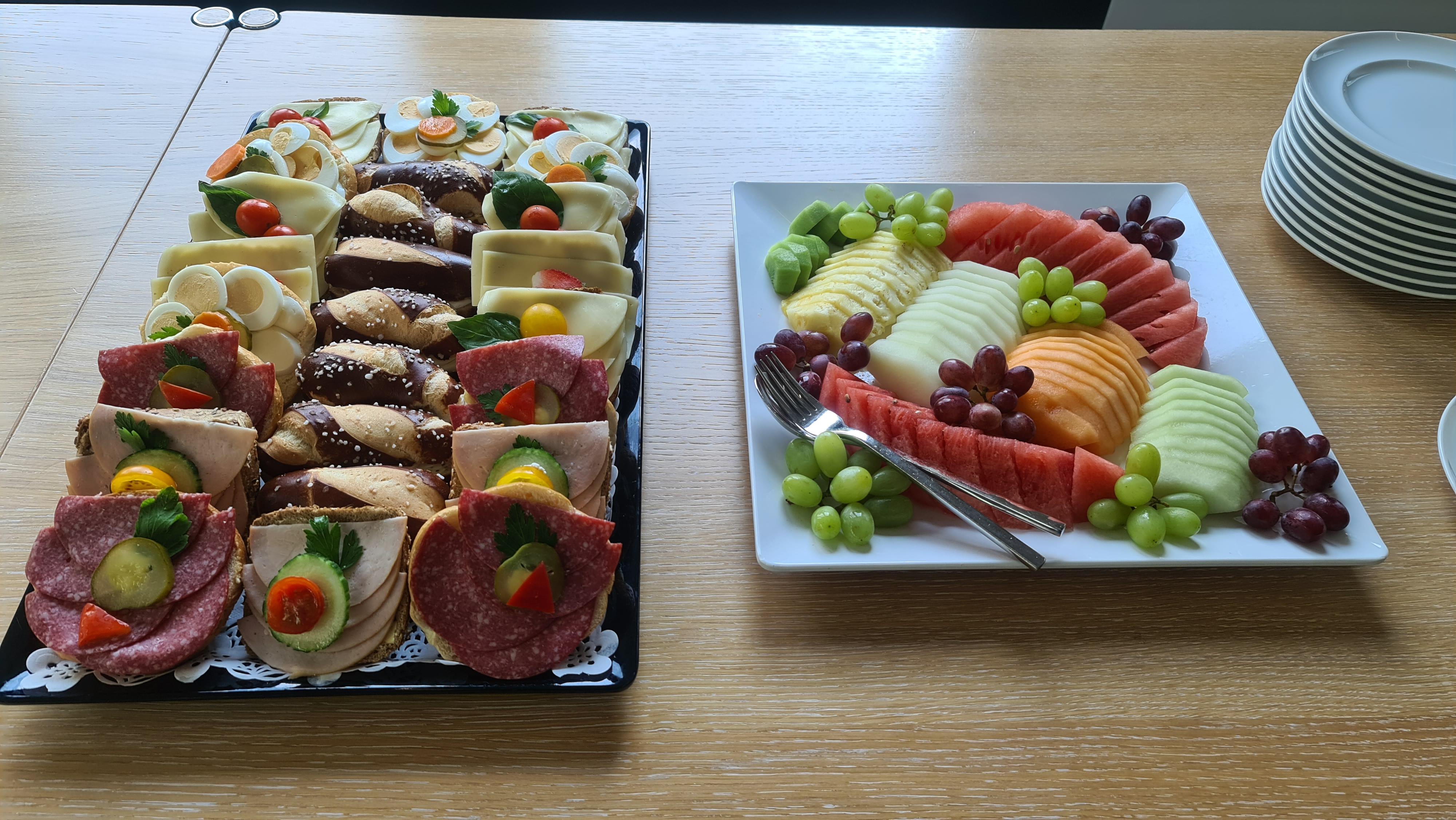 https://foodloader.net/Holz_2020-09-15_Snacks.jpg