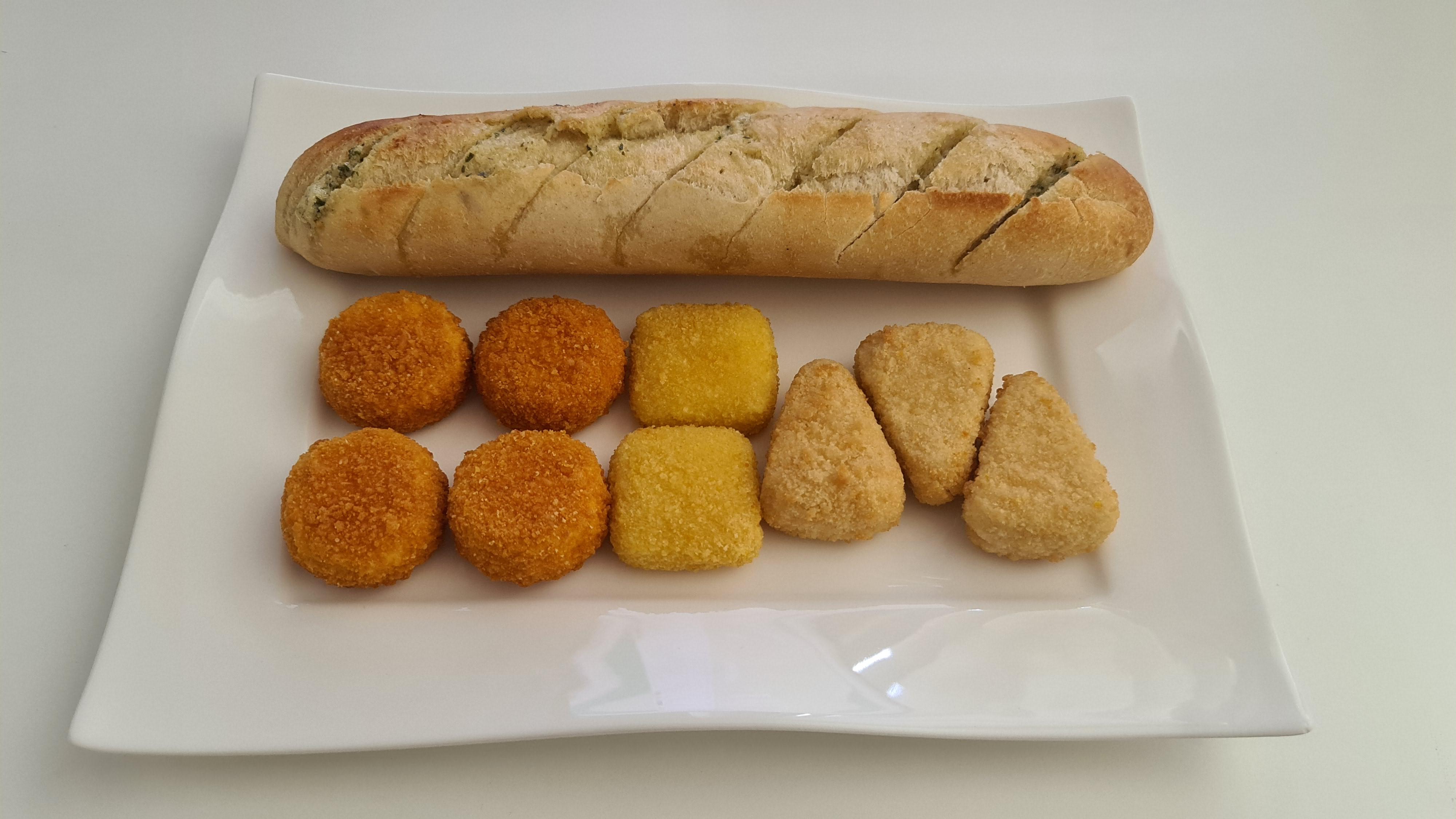 https://foodloader.net/Holz_2020-09-16_Kaesenuggets_und_Knoblauchbaguette.jpg