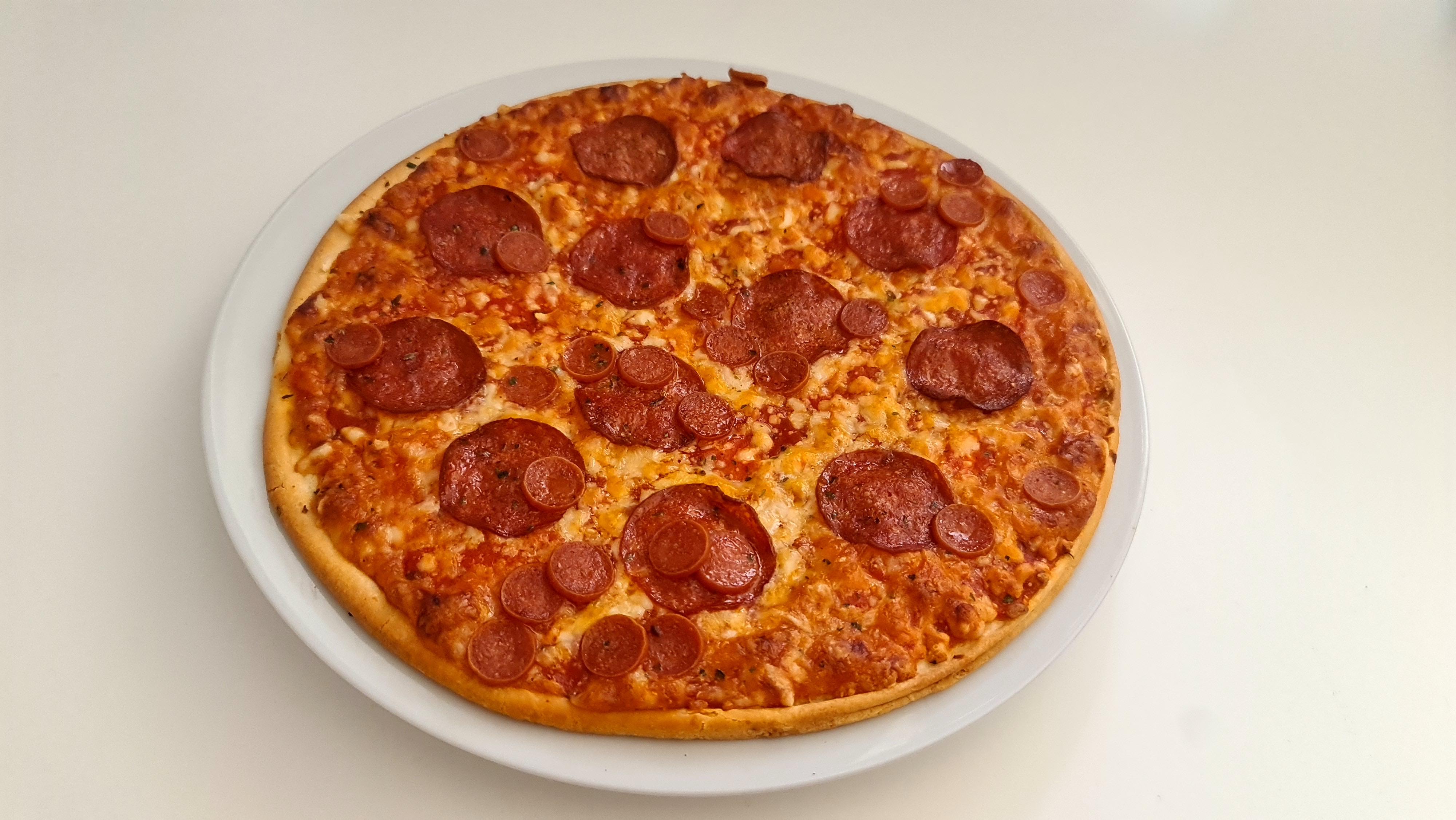 https://foodloader.net/Holz_2020-09-24_Pizza.jpg