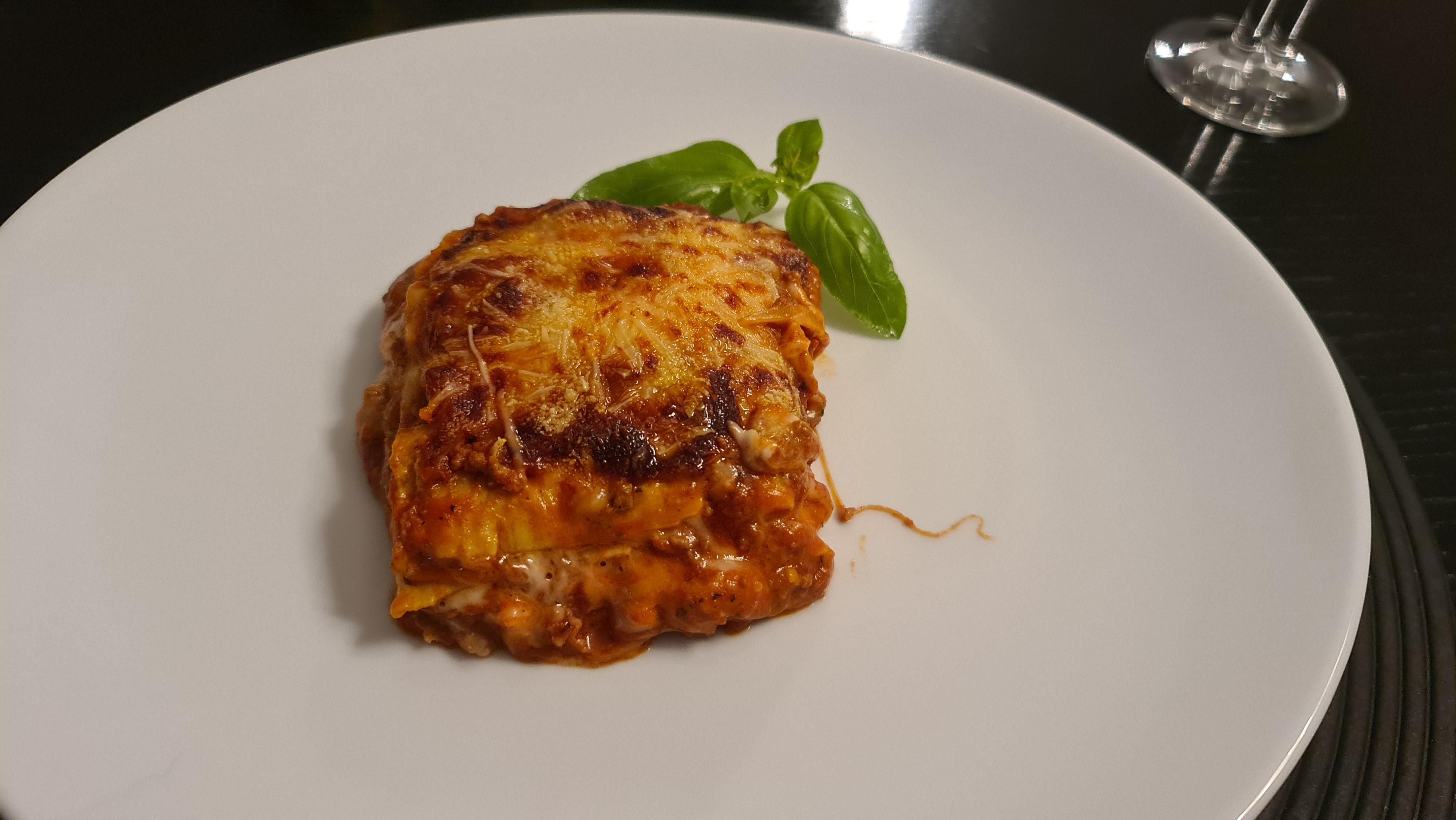 https://foodloader.net/Holz_2020-09-27_Lasagne.jpg
