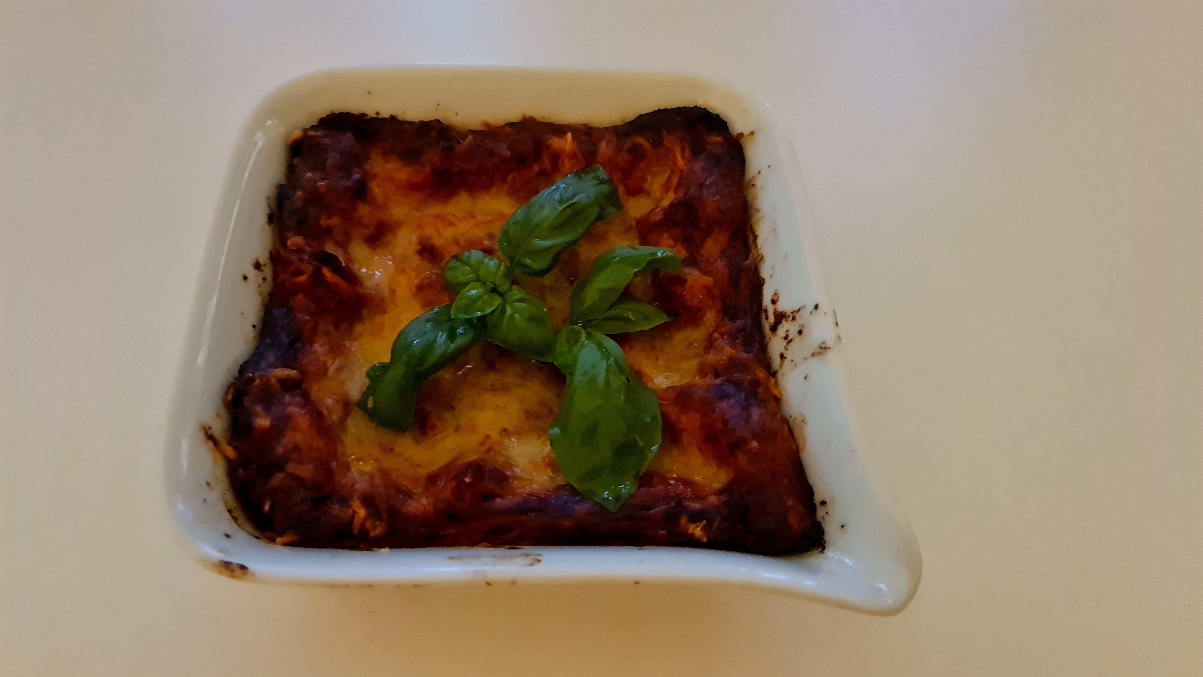 https://foodloader.net/Holz_2020-09-28_Lasagne.jpg