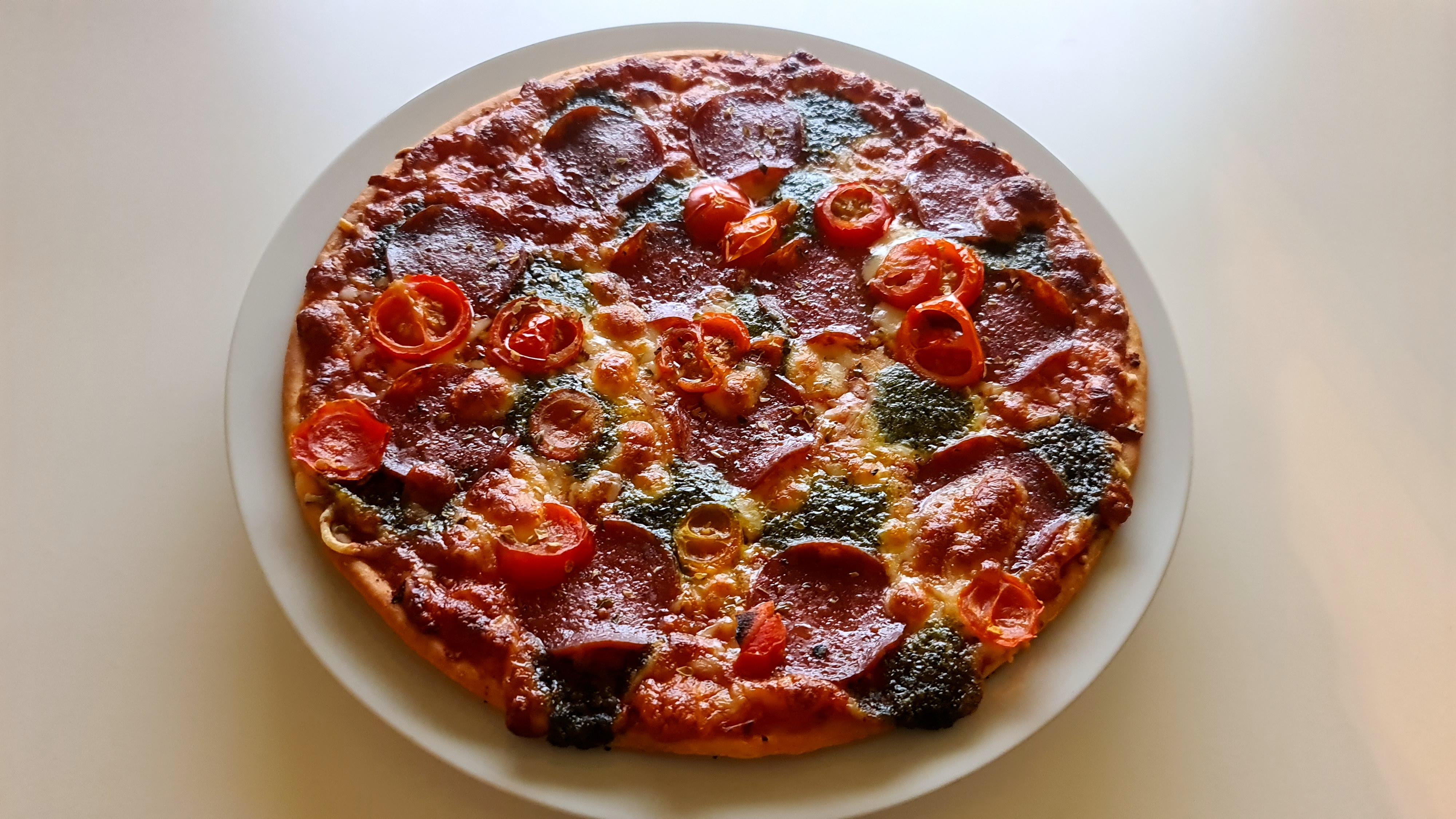 https://foodloader.net/Holz_2020-09-29_Pizza.jpg