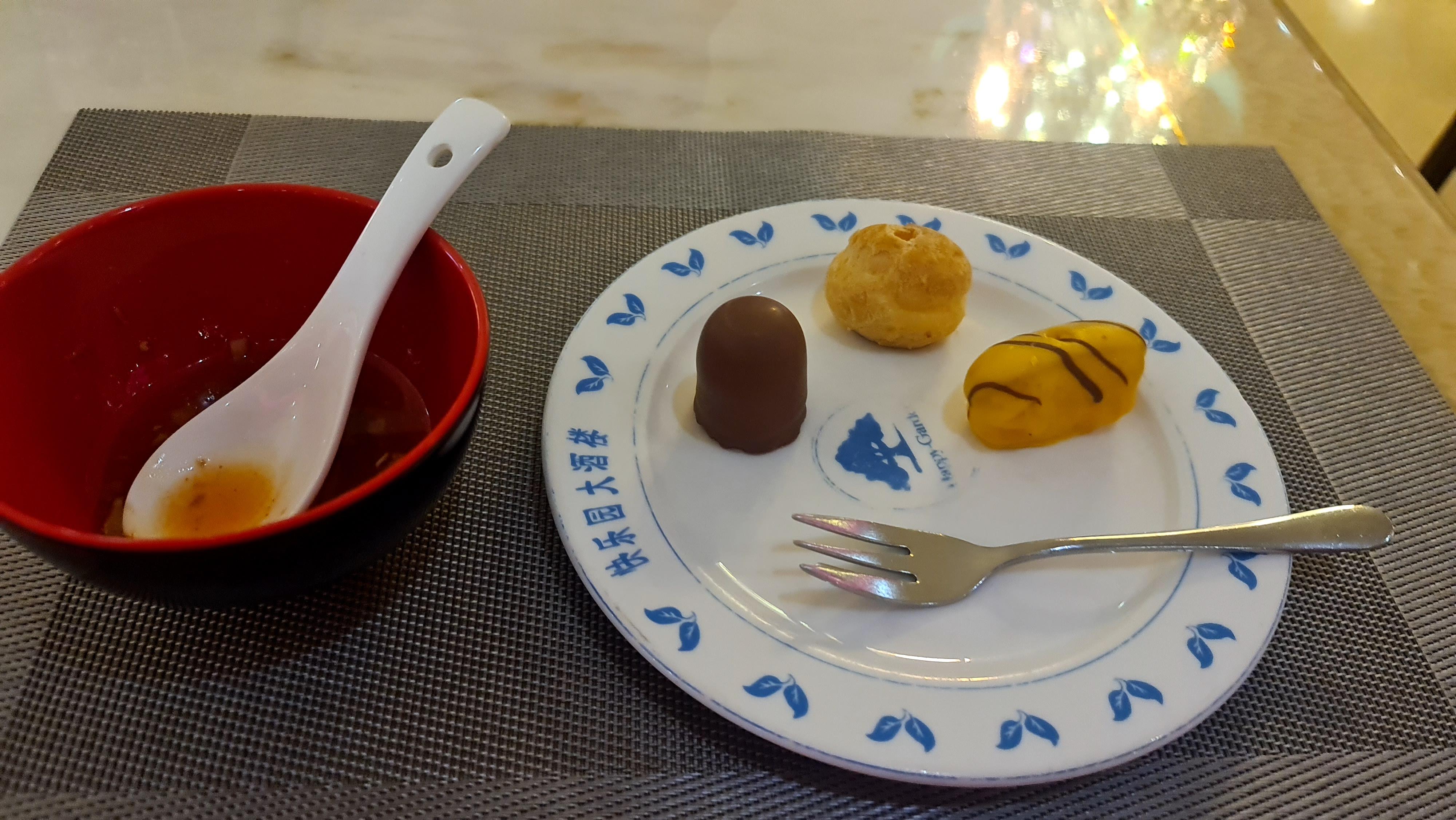 https://foodloader.net/Holz_2020-10-07_Chinese_3.jpg