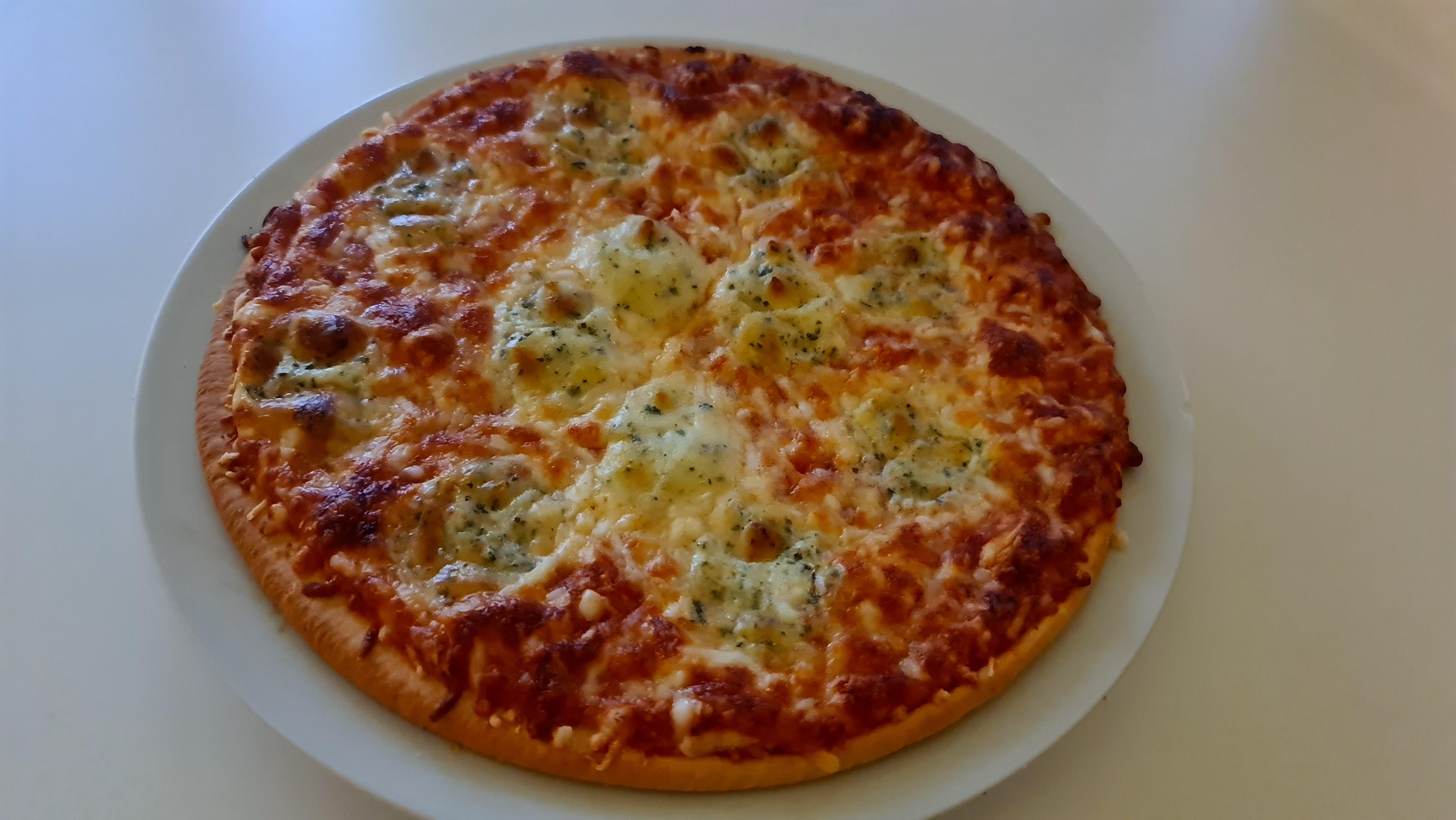 https://foodloader.net/Holz_2020-10-13_Pizza.jpg